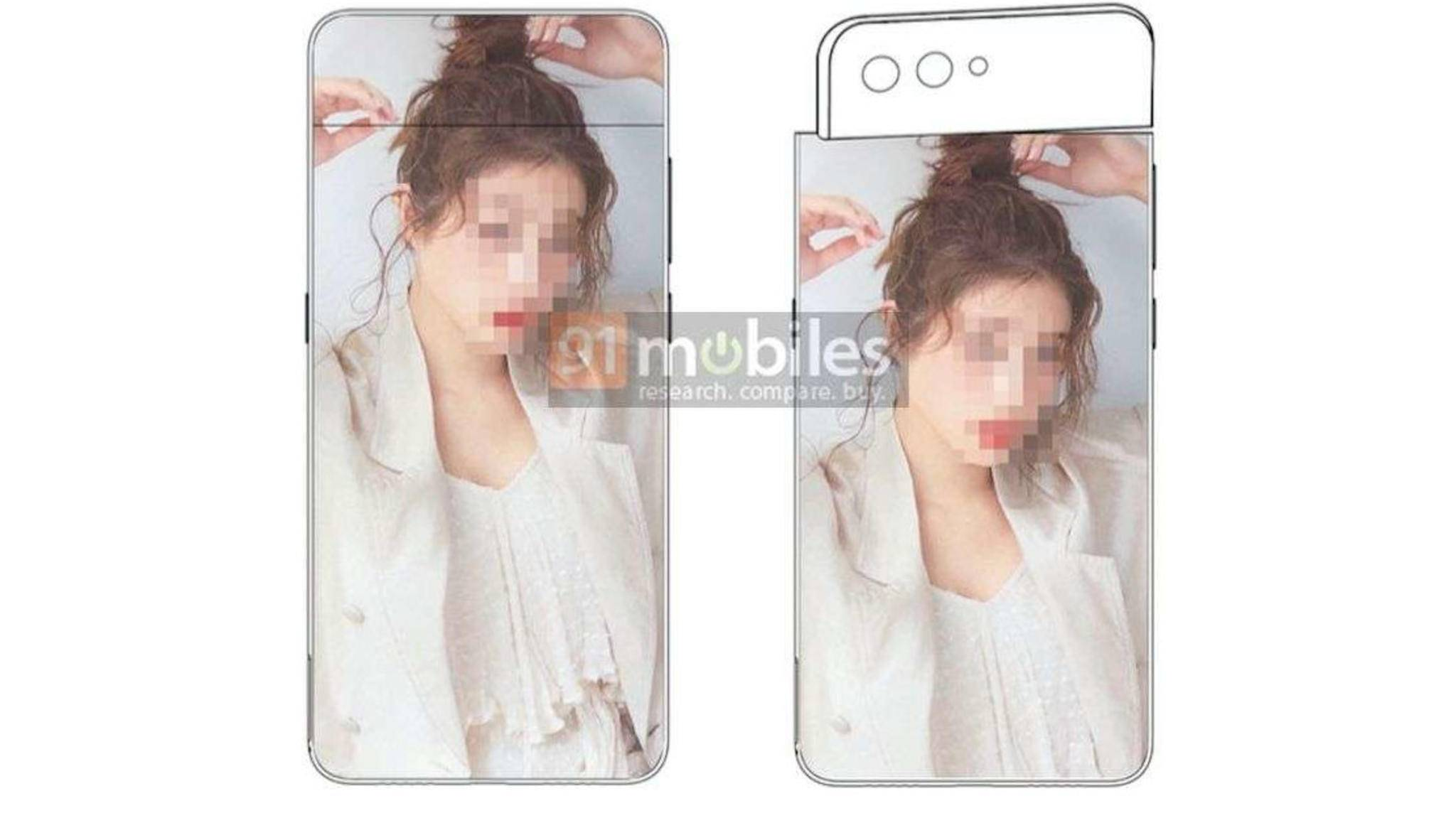 xiaomi-selfie-kamera-patent