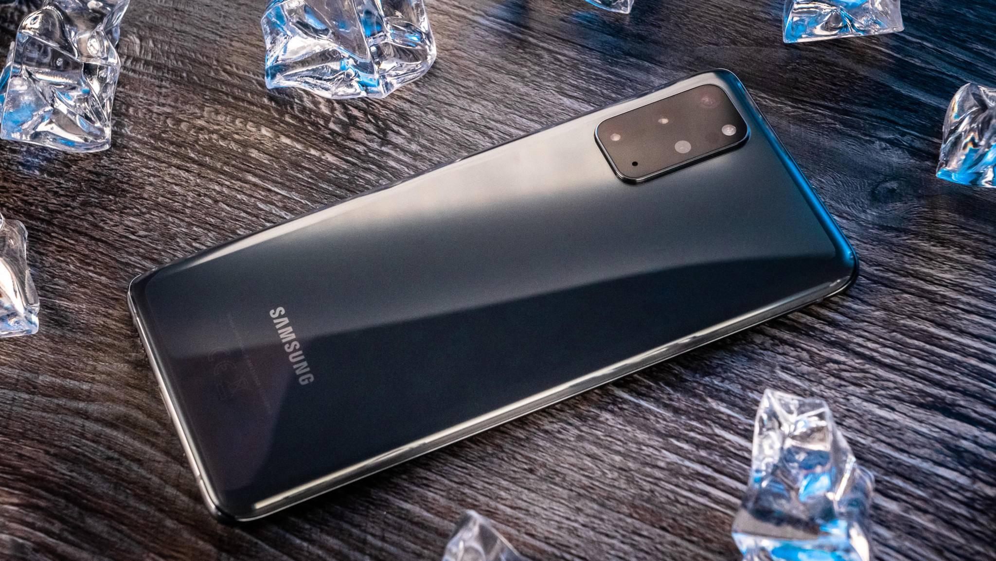 Samsung-Galaxy-S20-Plus-07