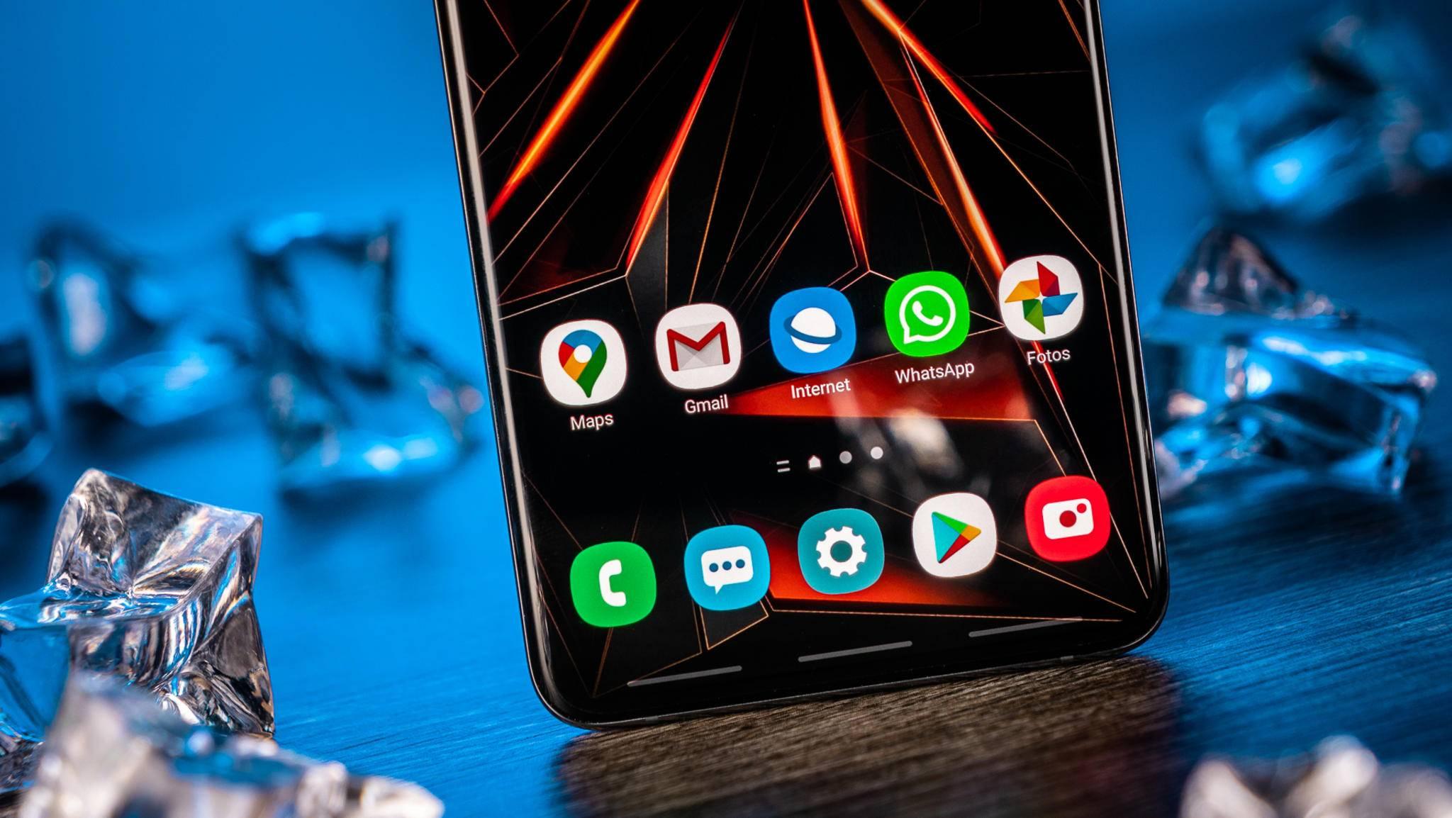 Samsung-Galaxy-S20-Plus-10
