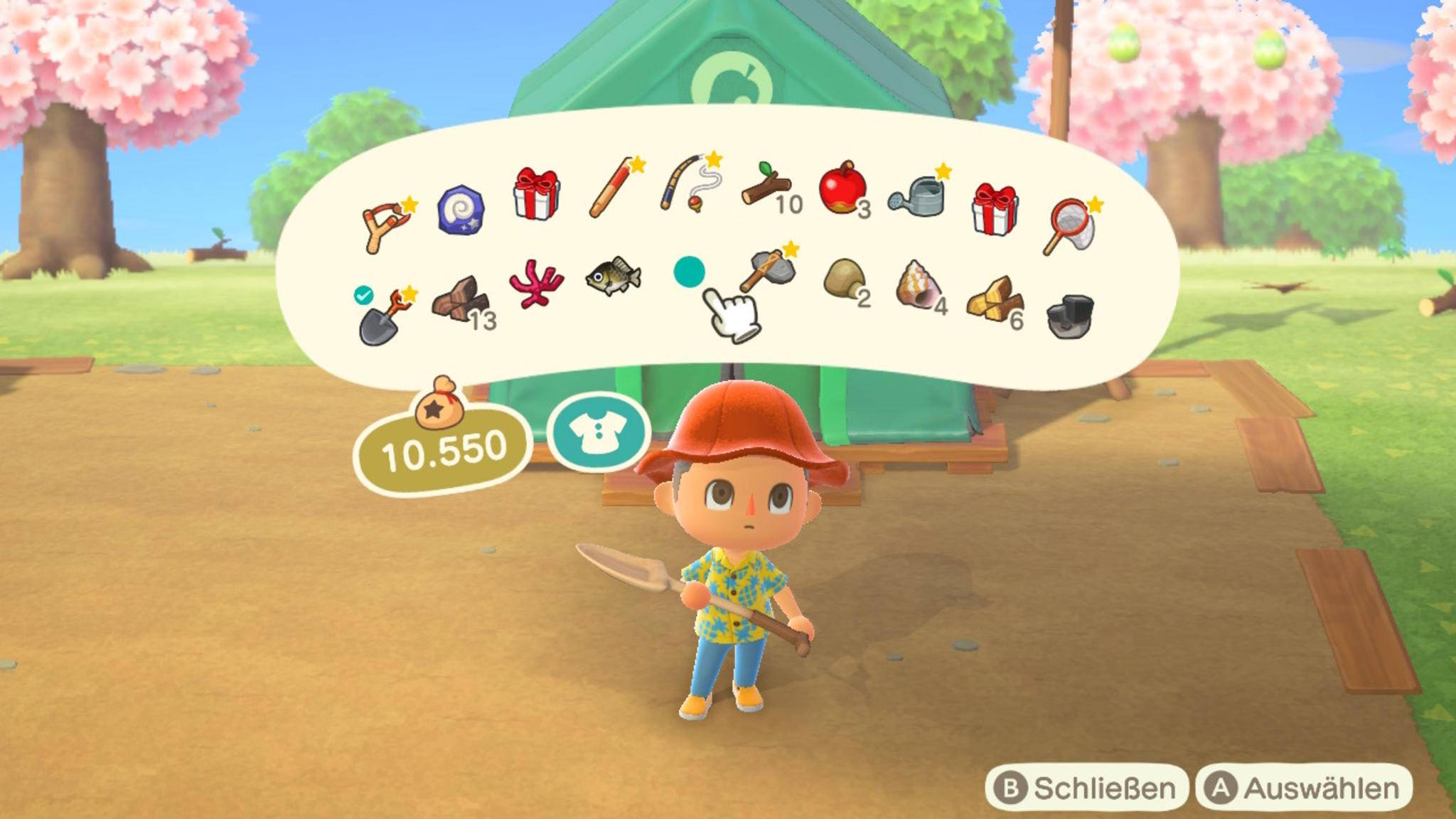 animal-crossing-new-horizons-inventar-tasche (2)