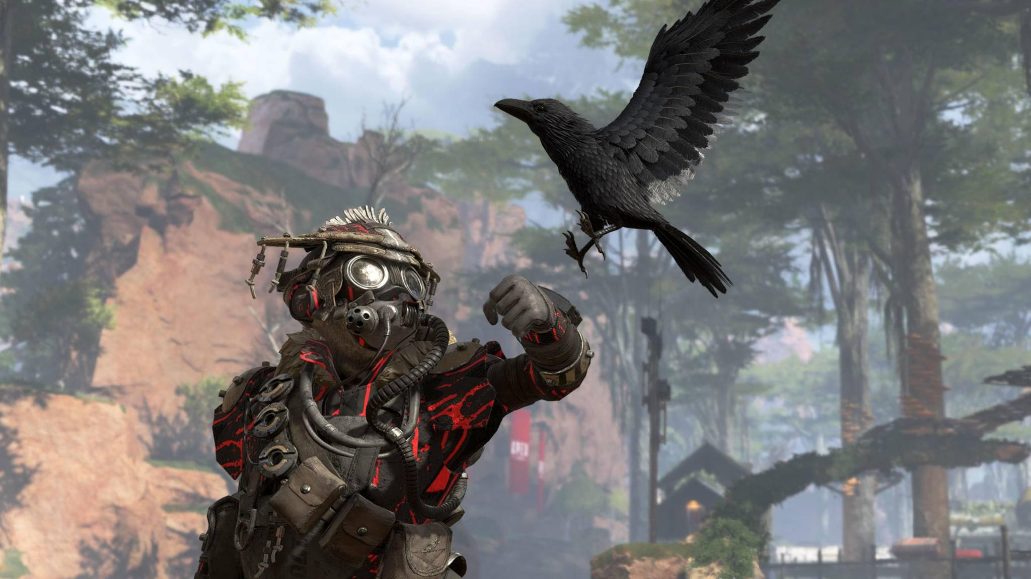 apex-legends-bloodhound-screenshot-2