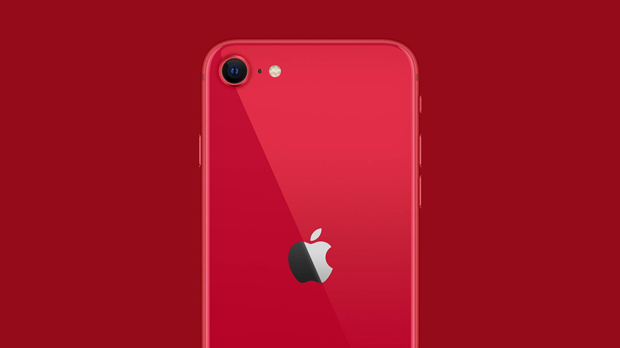 apple-iphone-se-red