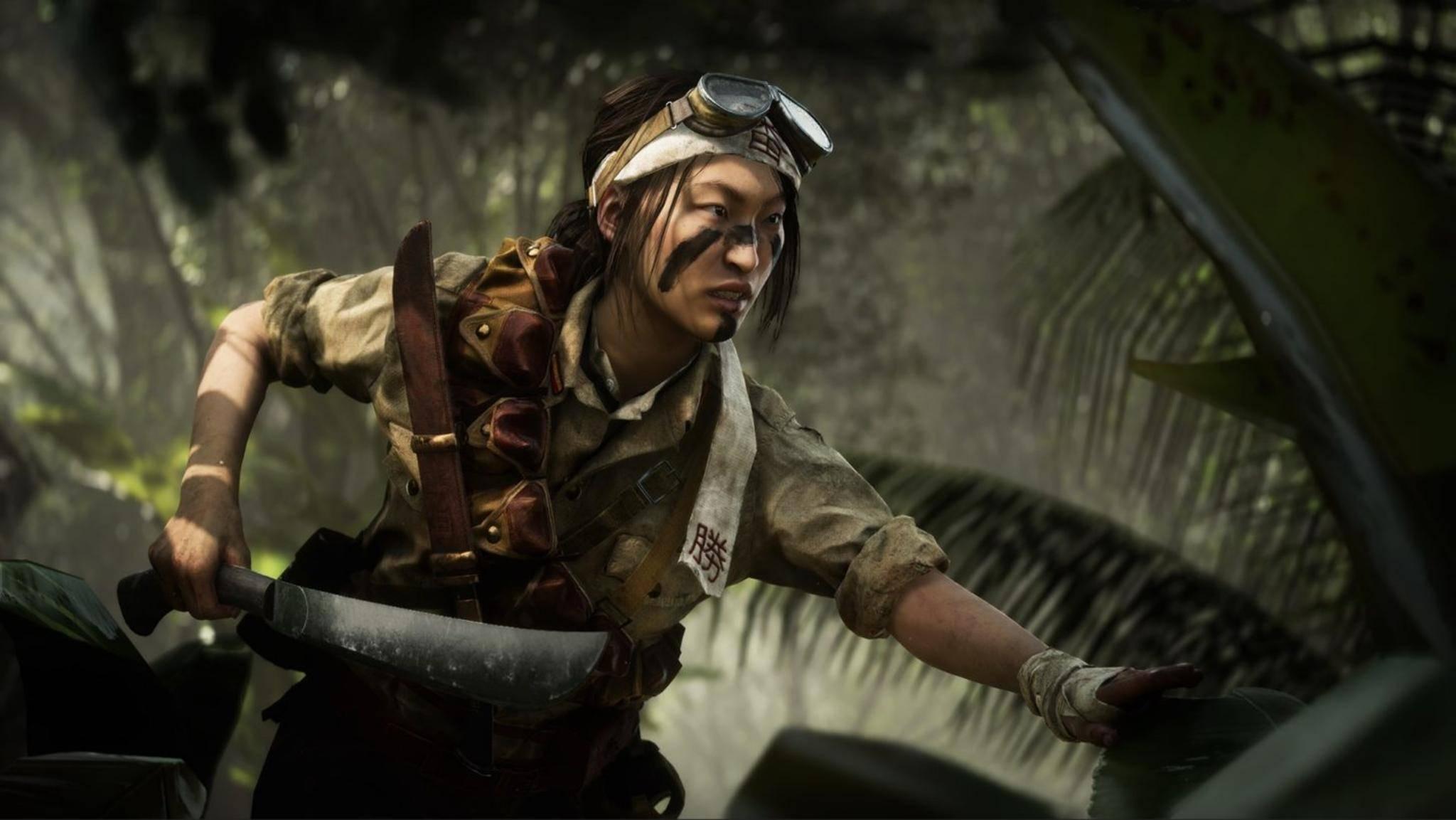 battlefield-5-kapitel-6-misaki