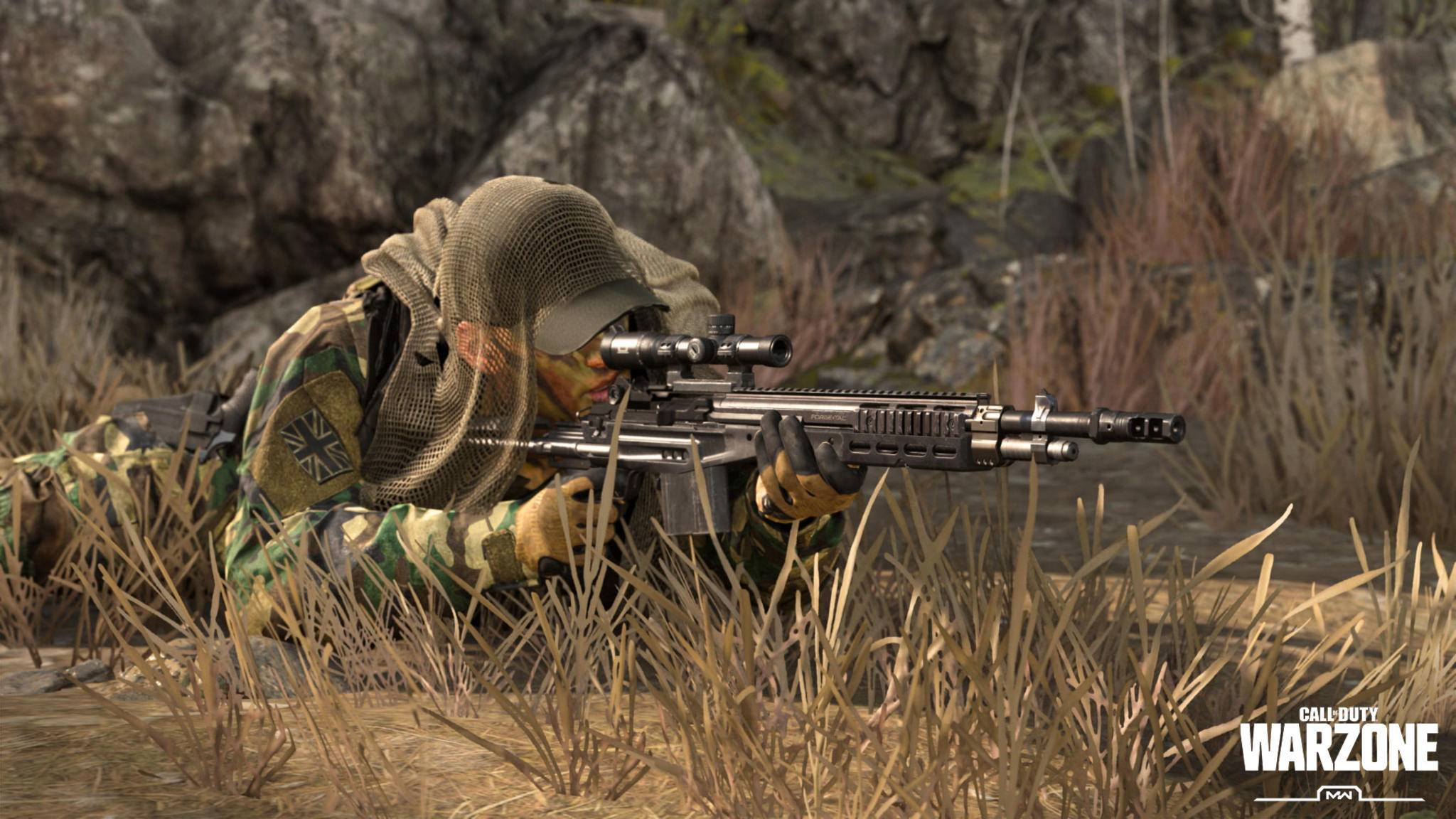 call-of-duty-warzone-sniper