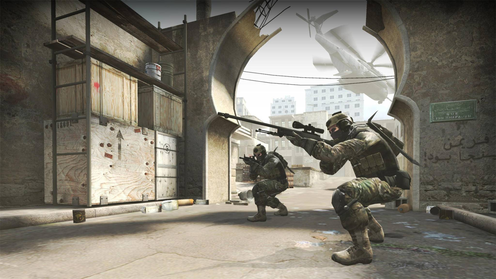 counter-strike-global-offensive-duck