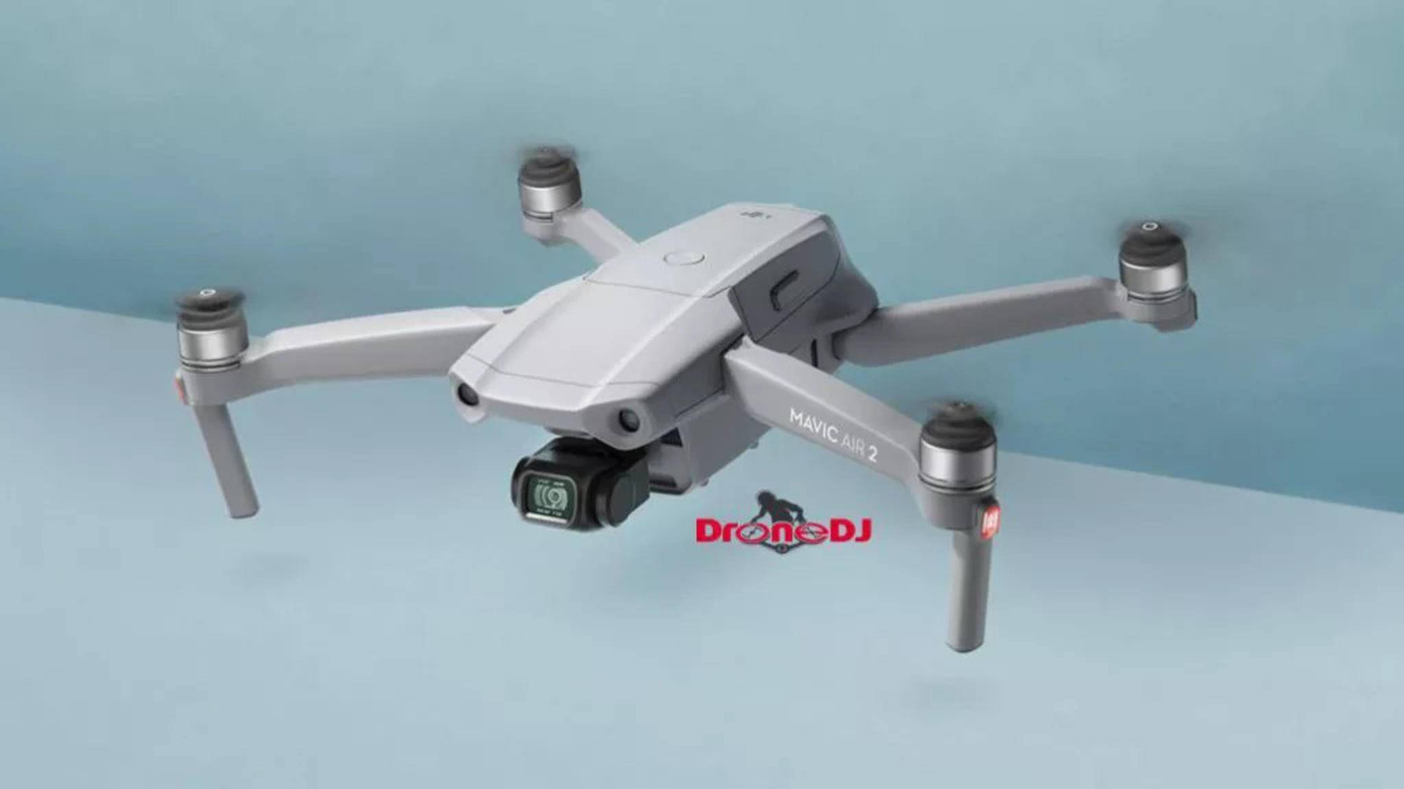 dji-mavic-air-2-leak