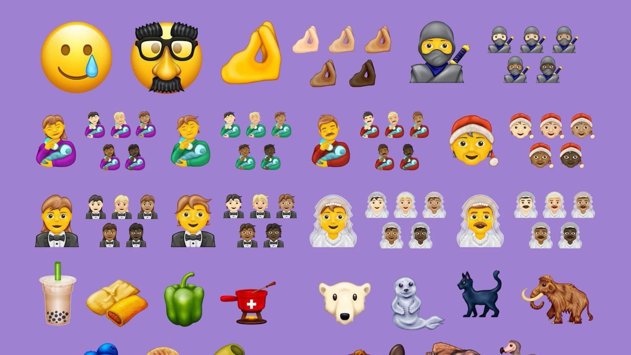 emojis-2020