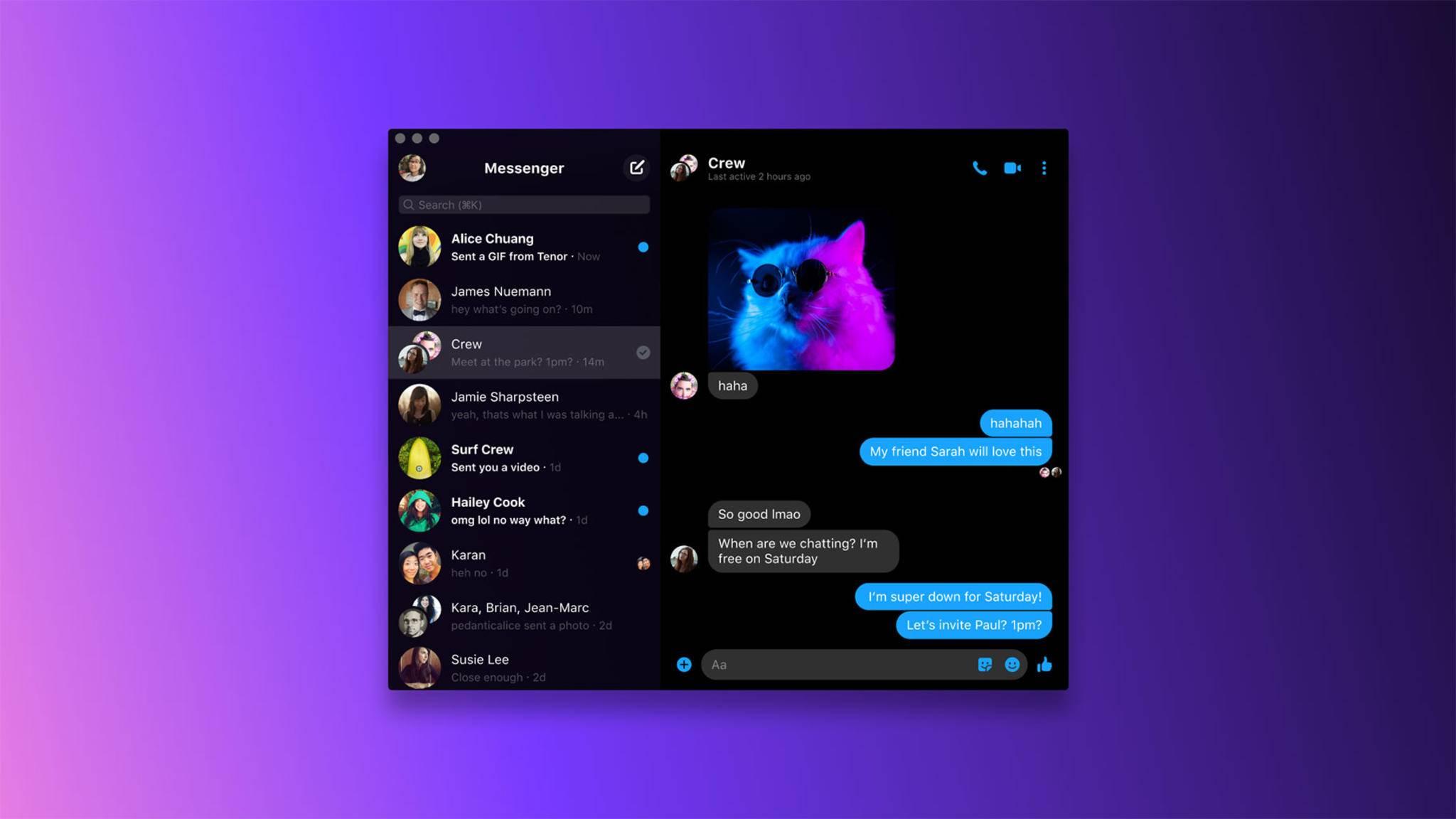 facebook-app-macos