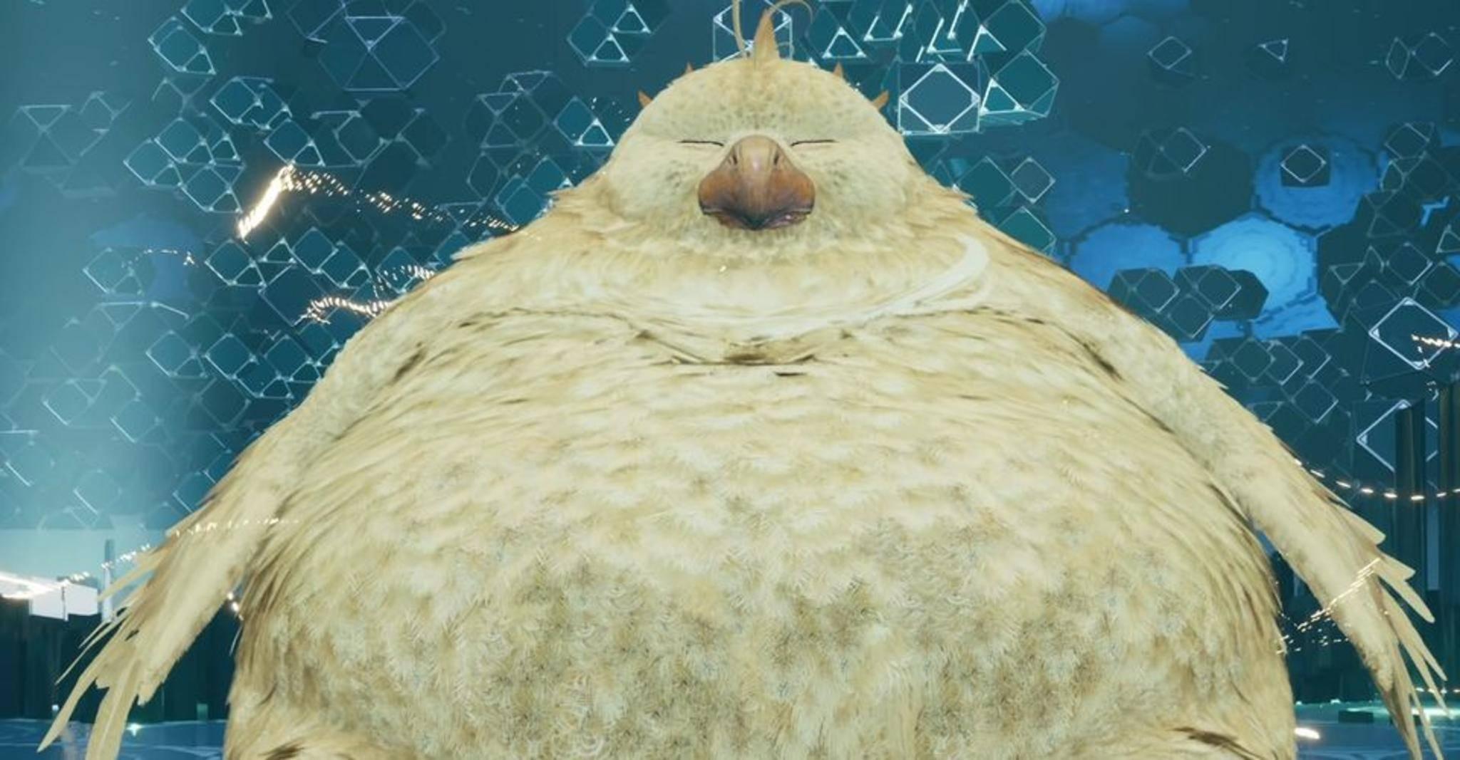 Wie Du diesen fetten Chocobo als Verbündeten rekrutierst, erfährst Du in unserem Ratgeber.