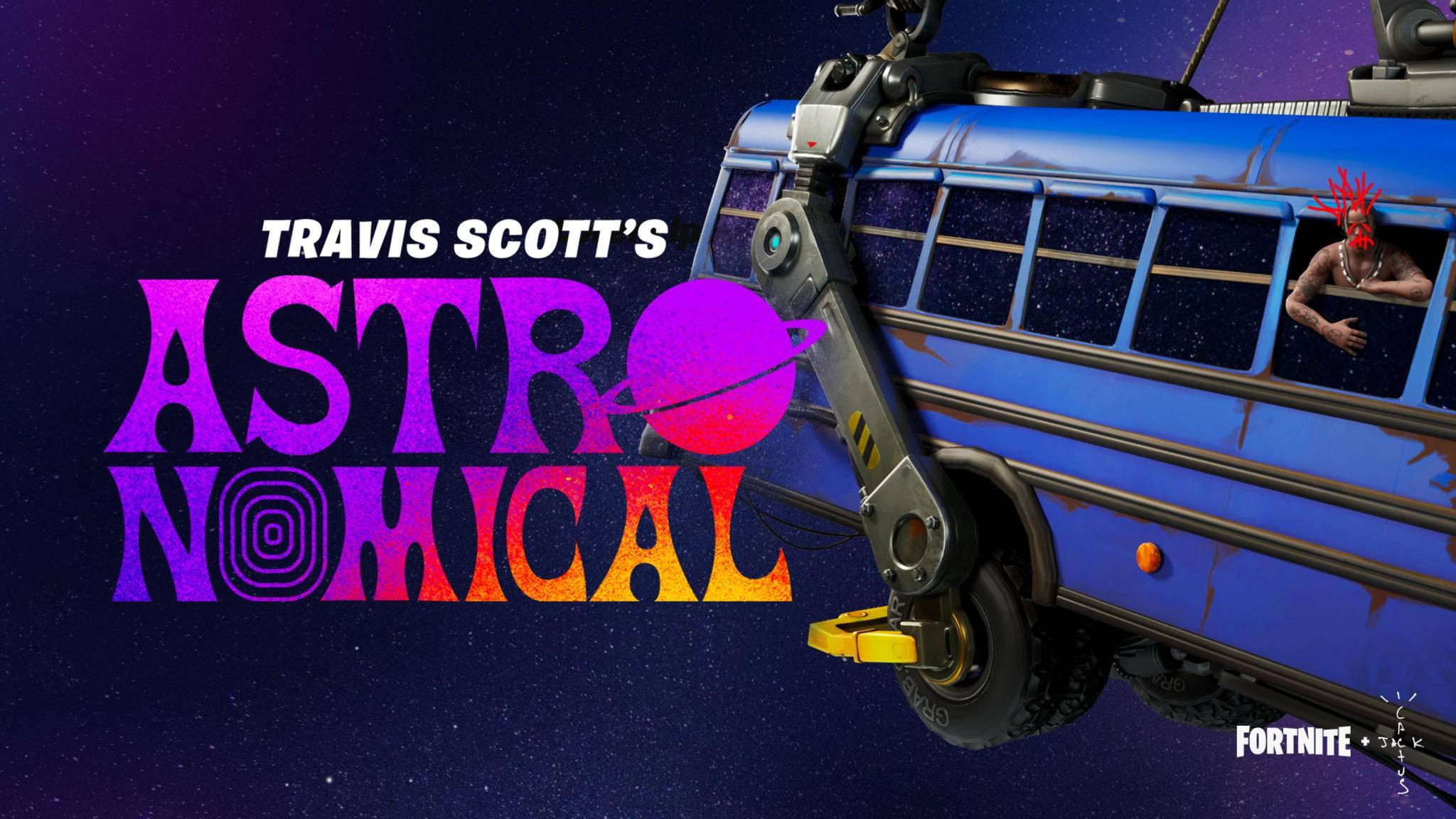 fortnite-travis-scott-astronomical