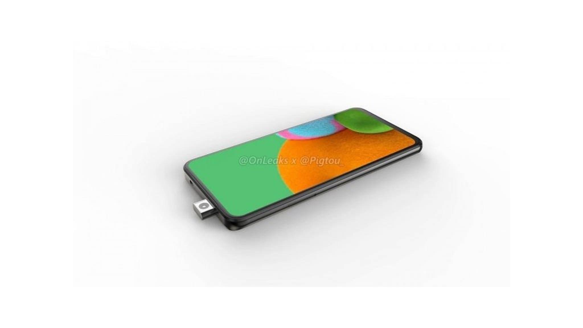 galaxy-a-pop-up-handy-smartphone