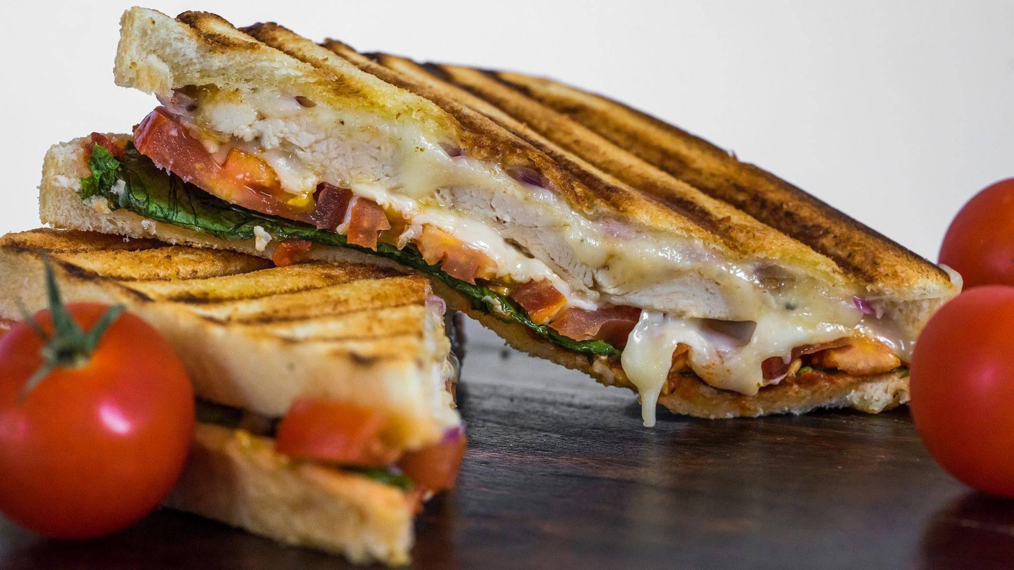 grillen-kontaktgrill-sandwiches-panini
