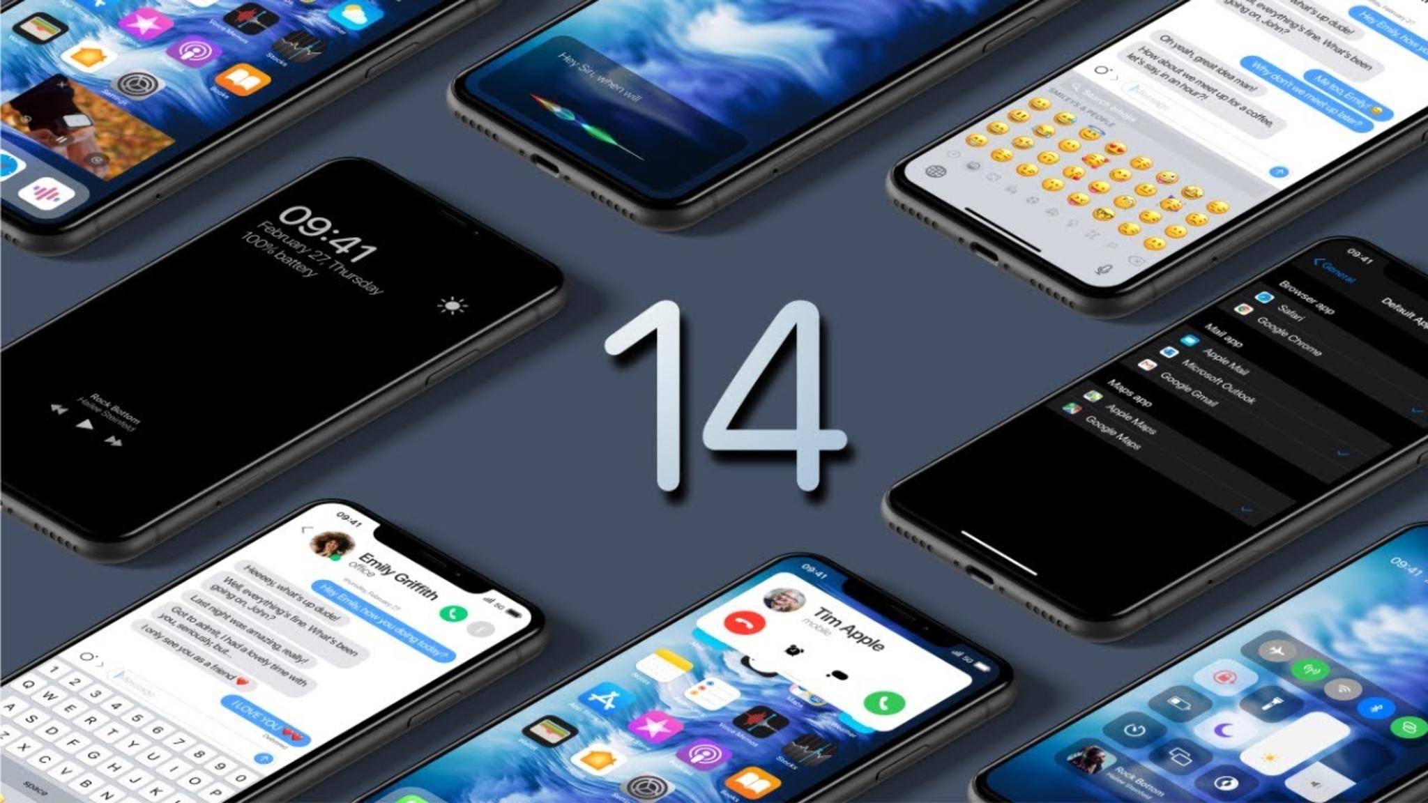 ios-14-concept-12