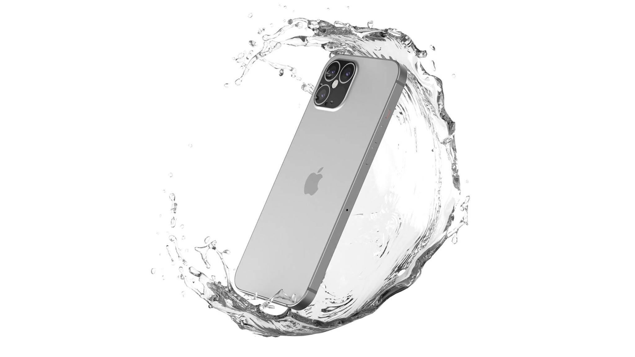 iphone-12-pro-max-leak