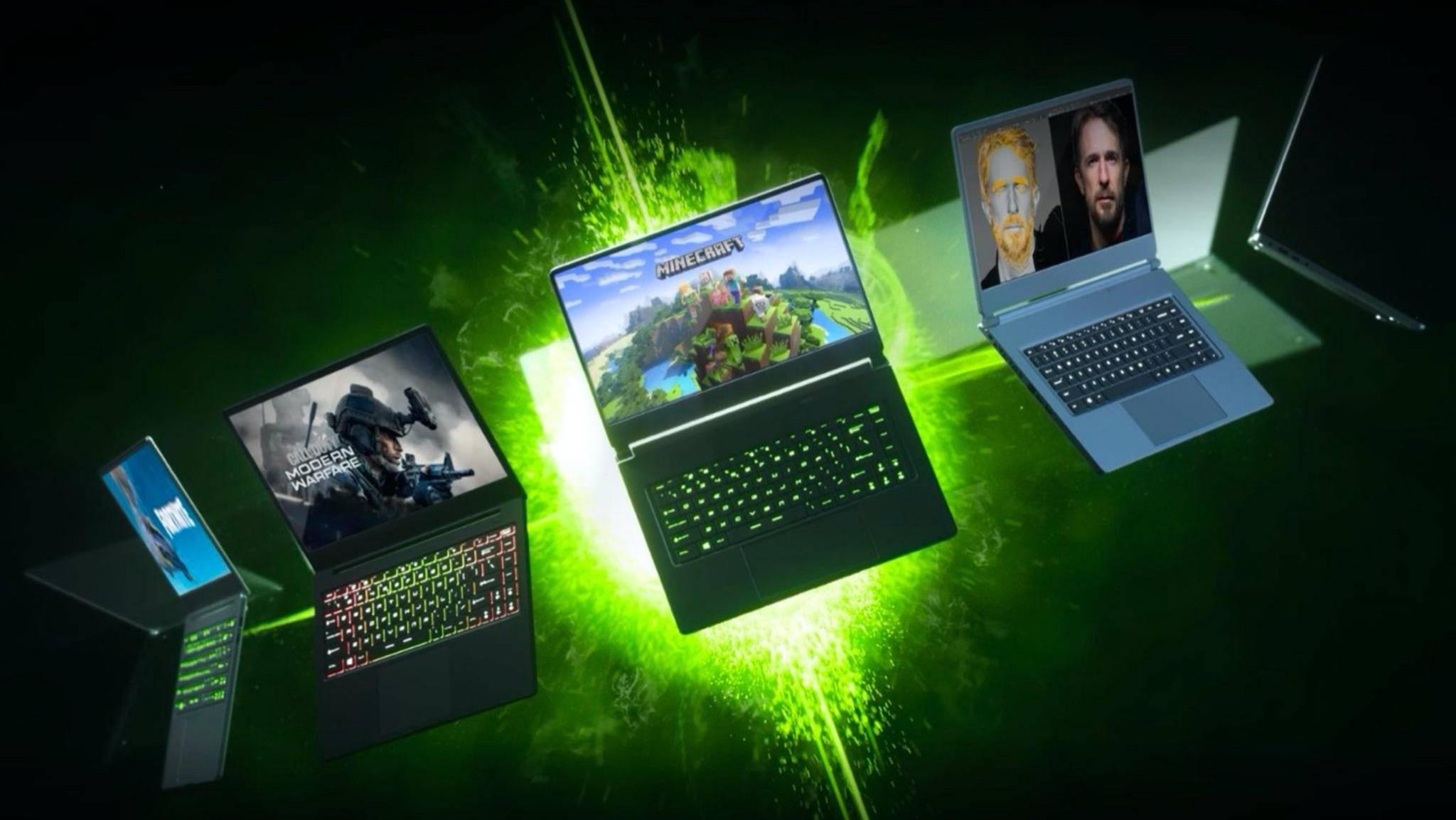 laptops-geforce-rtx-20xx-super-grafikkarten.jpg