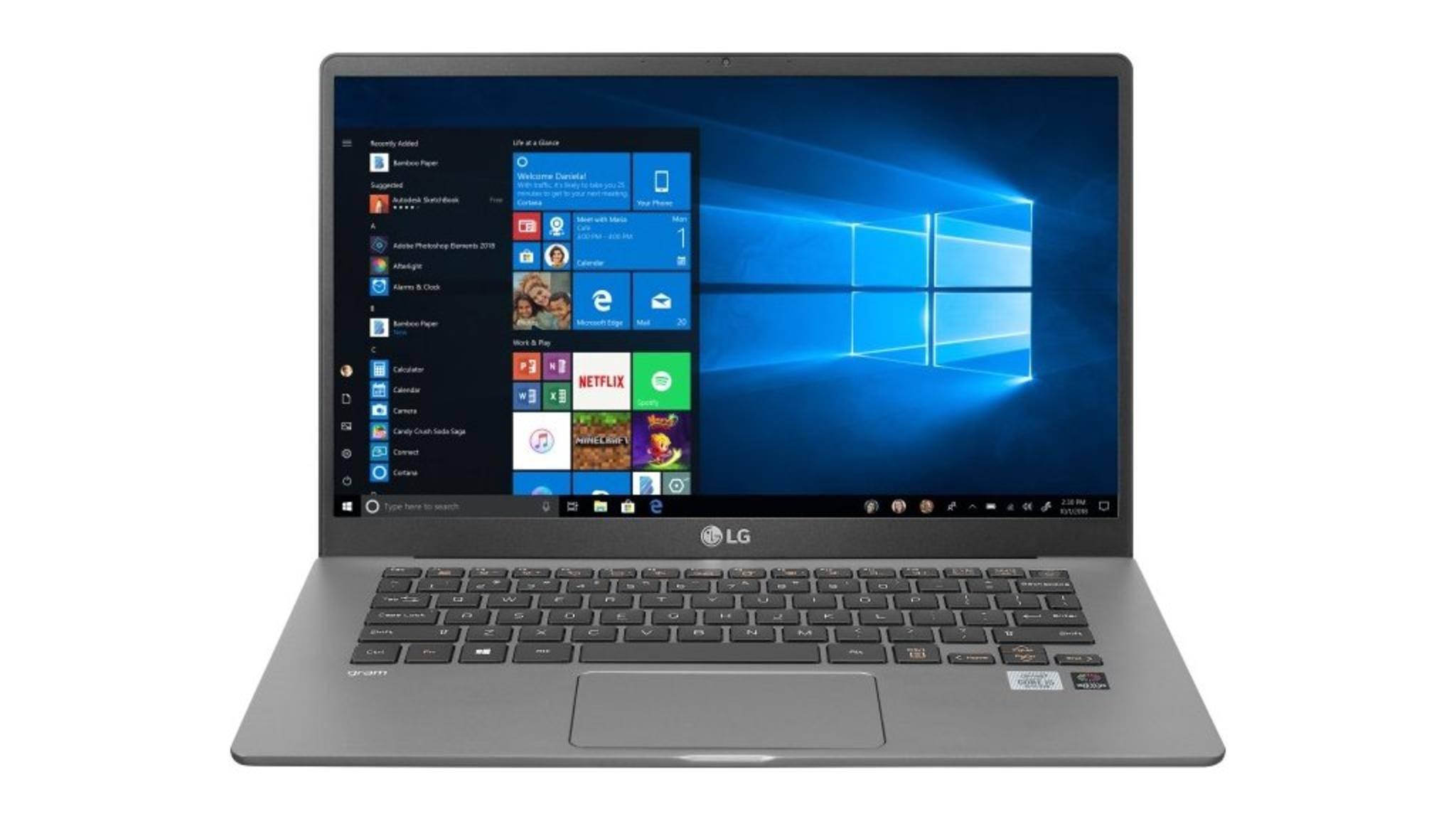 lg-gram-laptop