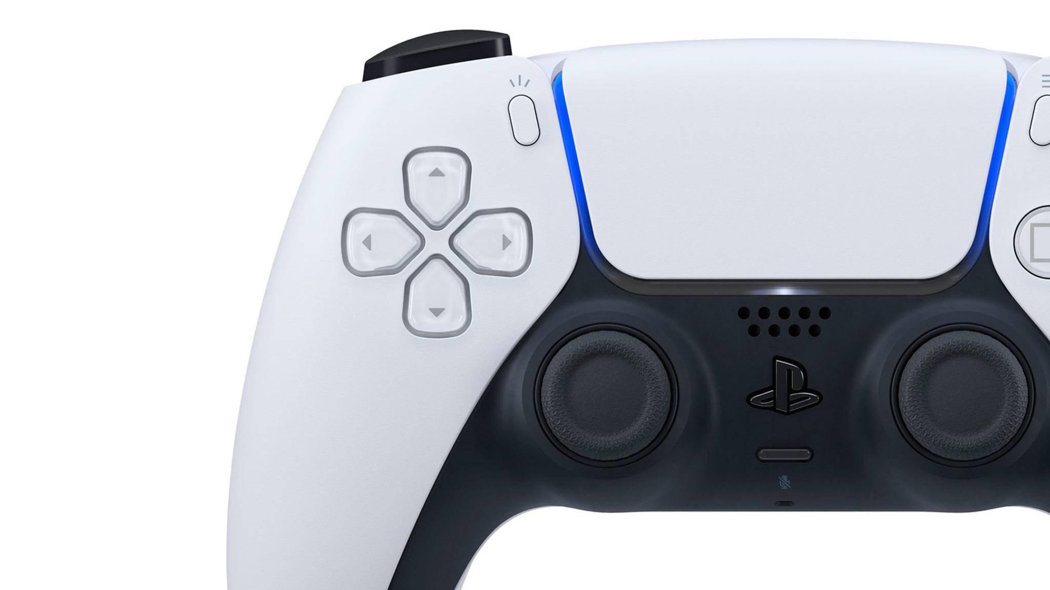 ps5-dualsense-controller-sony-02