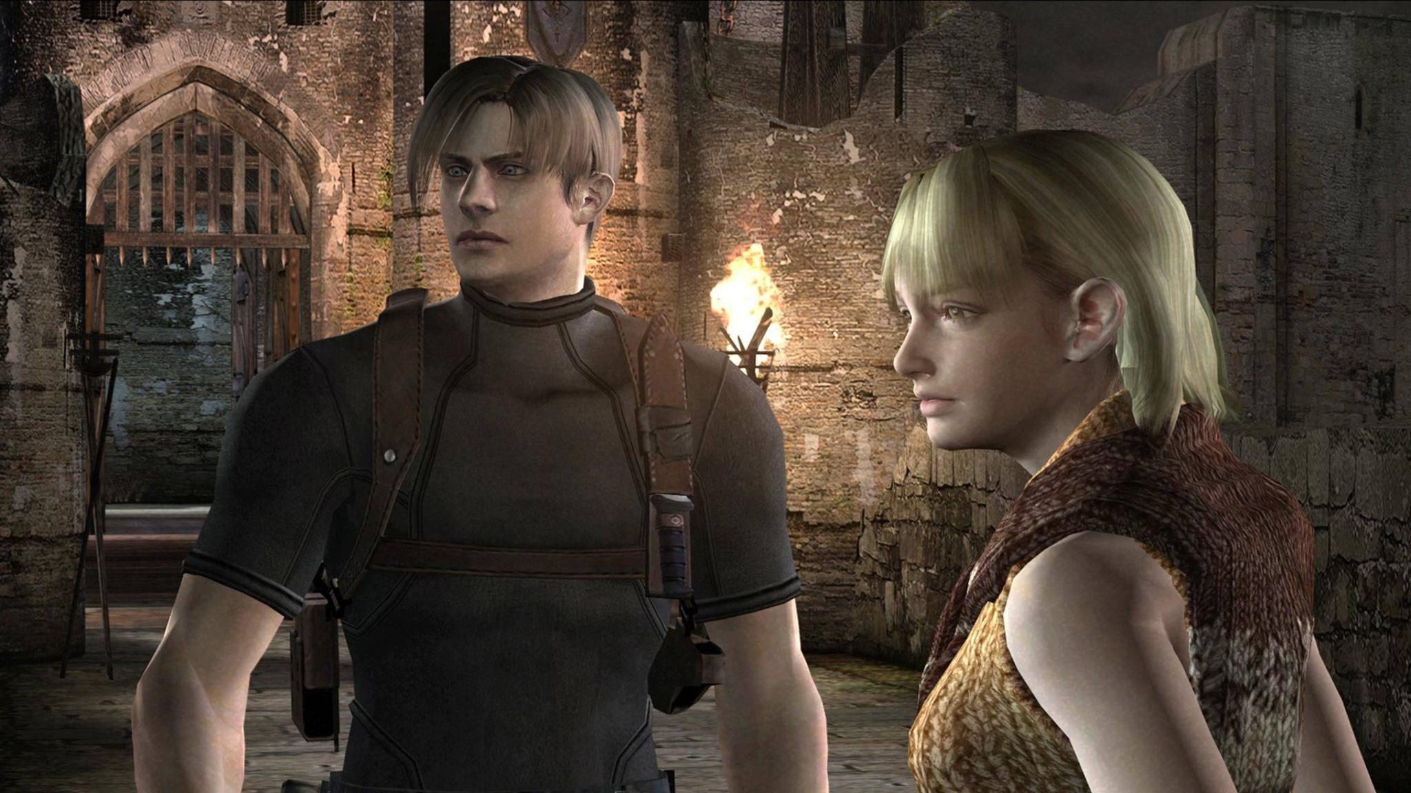 resident-evil-4-screenshot