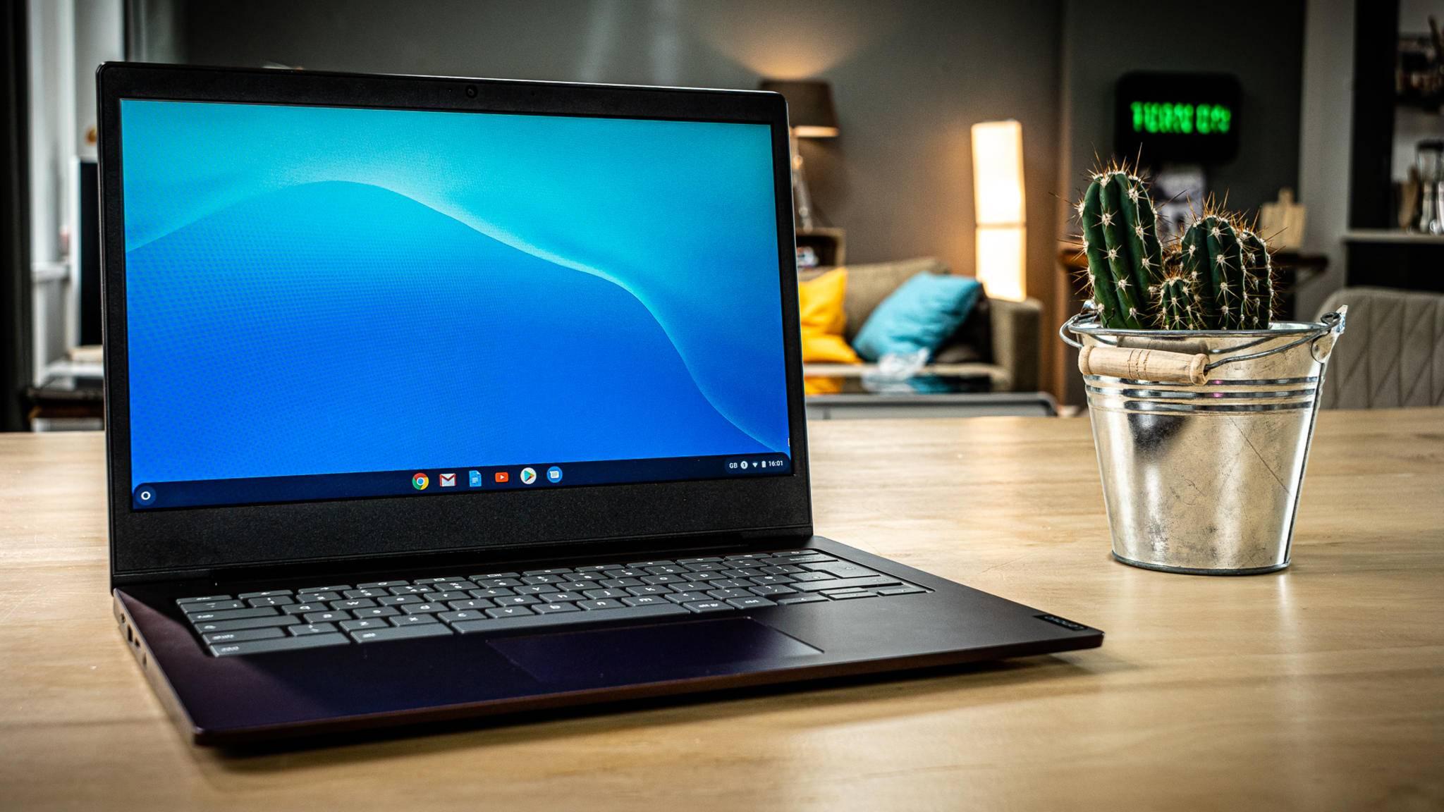 Chromebook-033