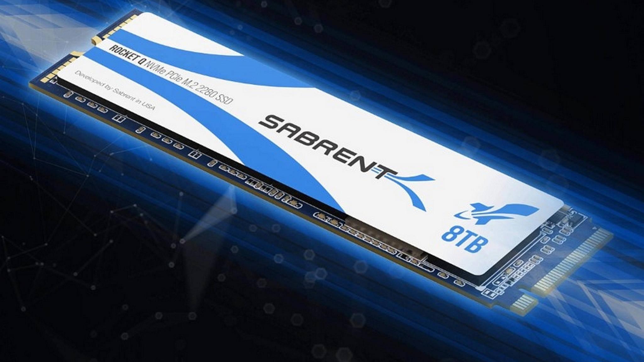 Sabrent-8TB-M2-SSD