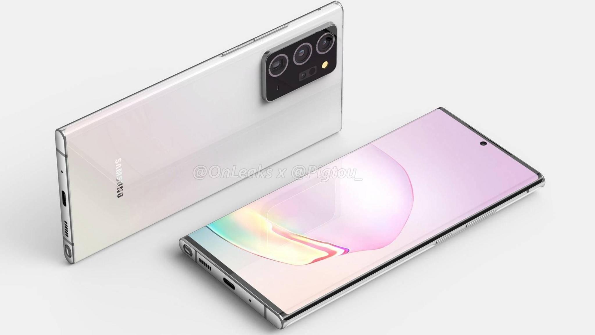 Samsung-Galaxy-Note-20+-Render-01