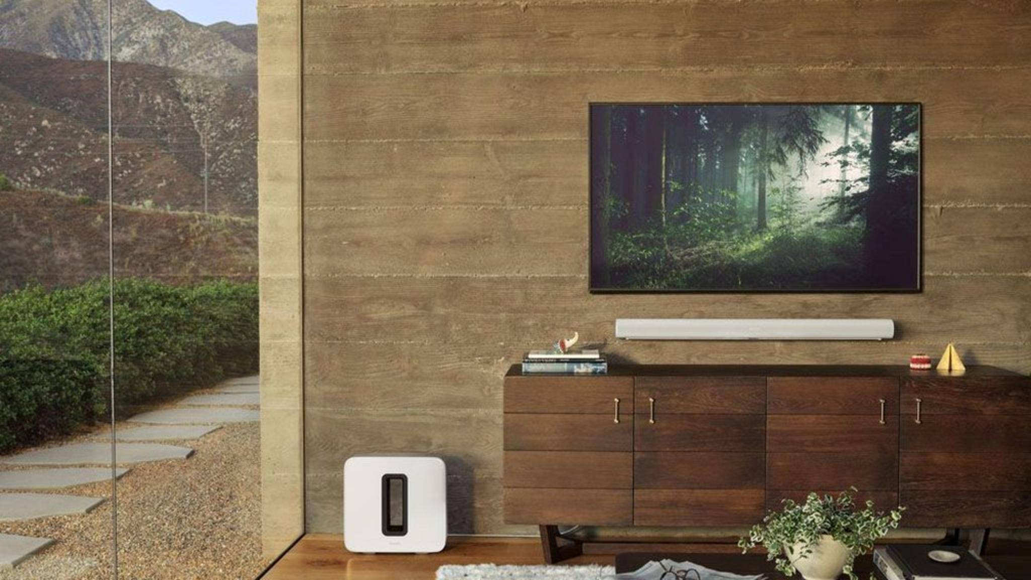 Sonos-Arc-Lifestyle-1