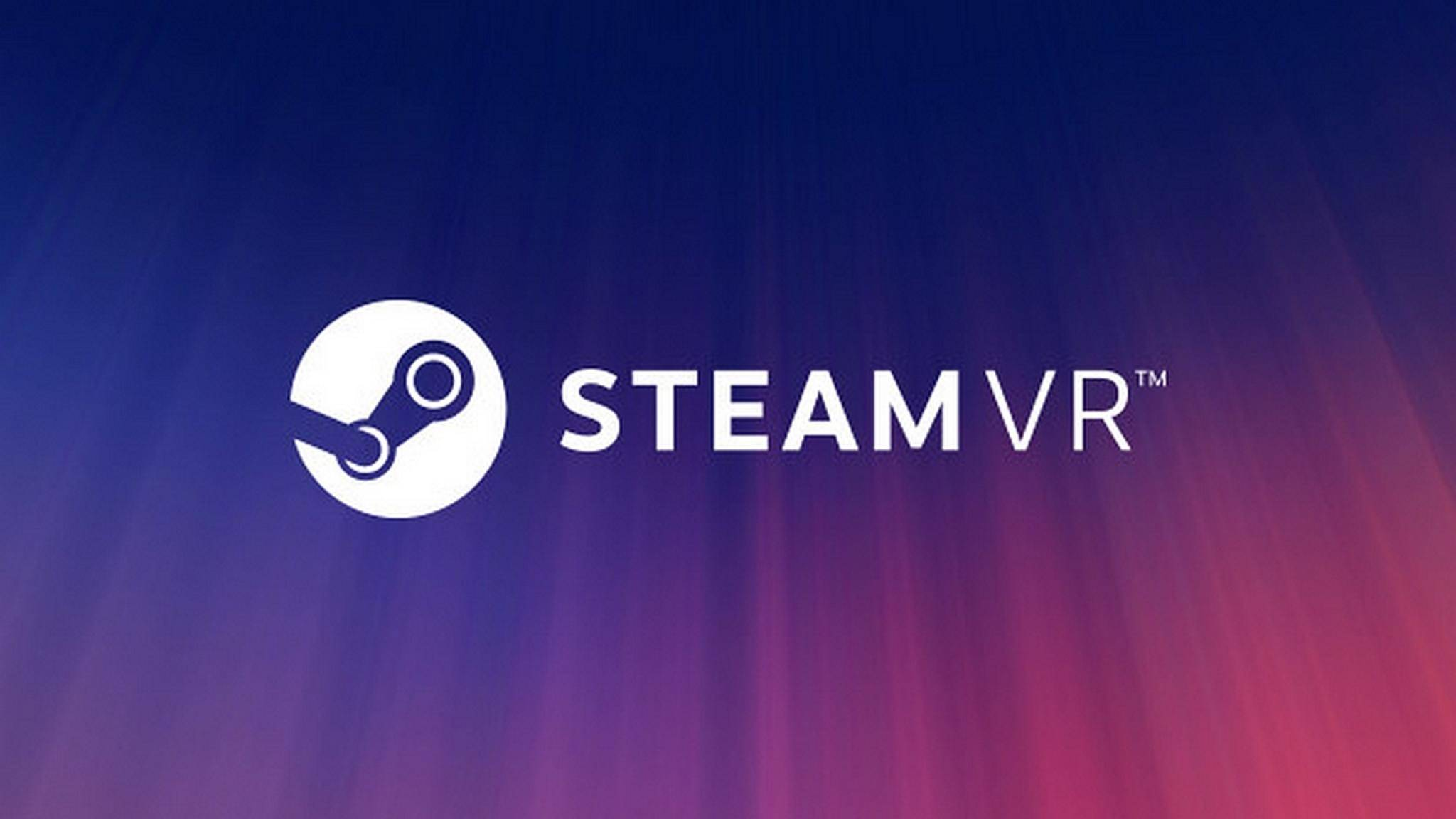 Steam-VR