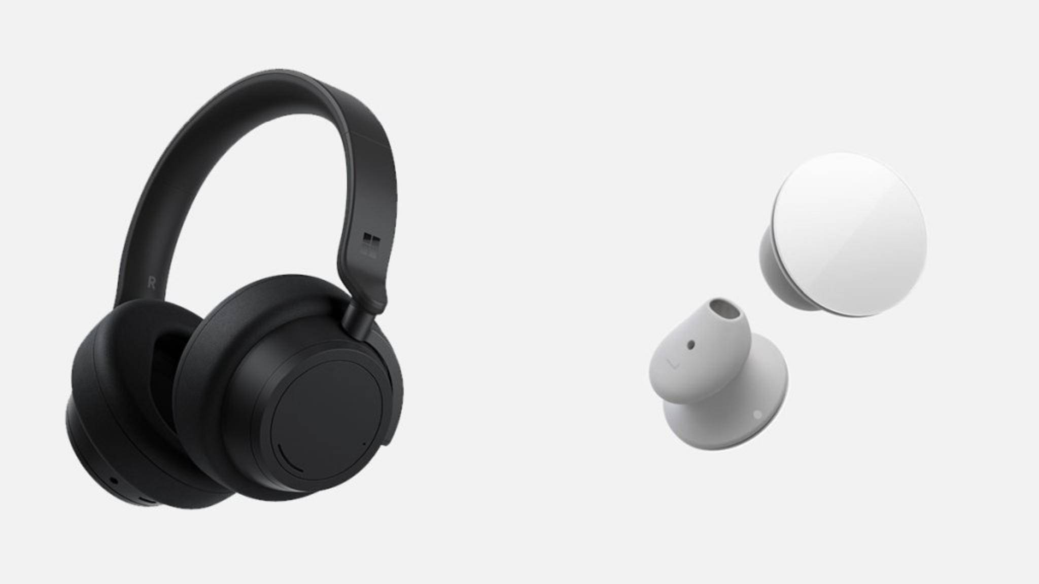 Surface-Earbuds-Headphones-2