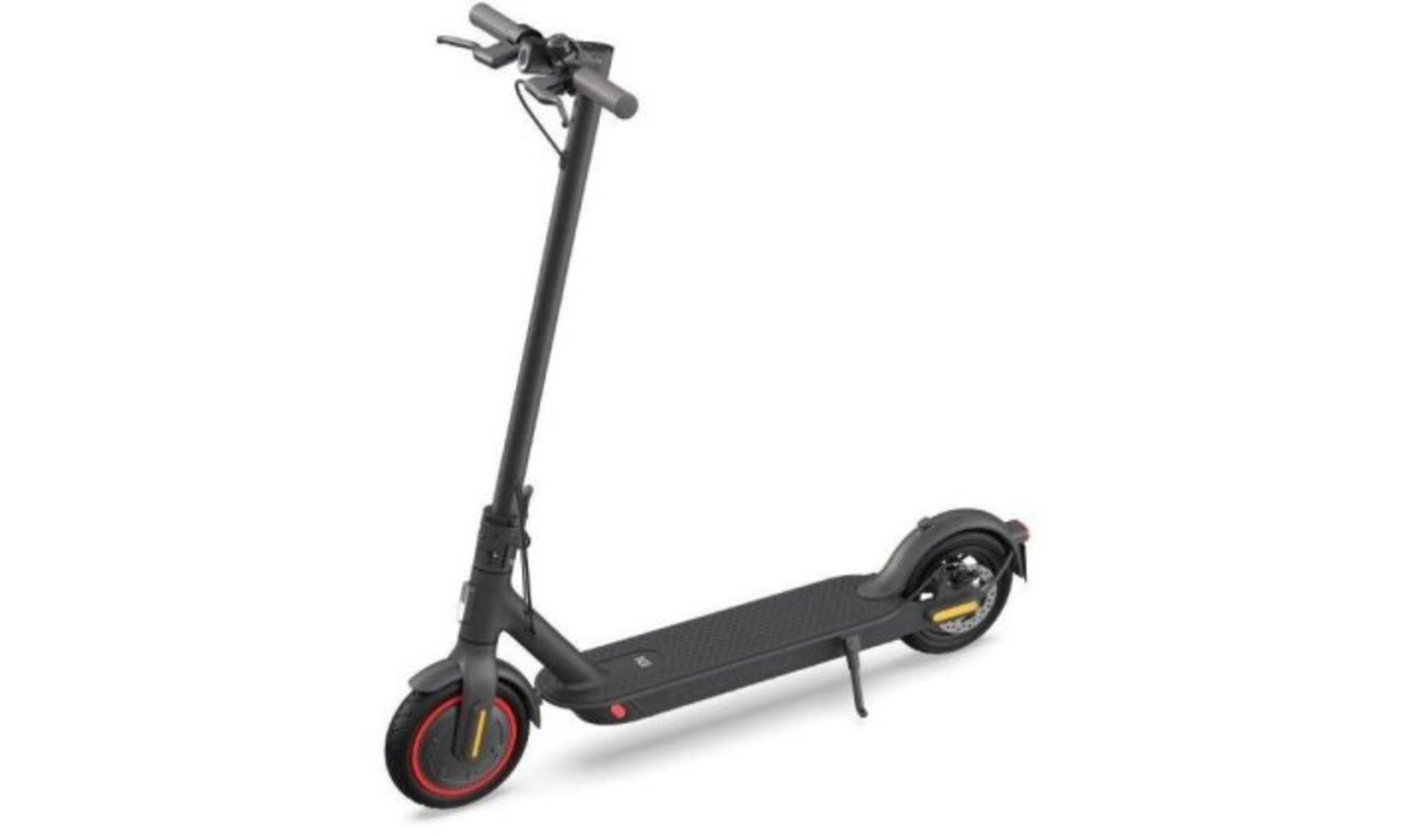 Xiaomi-Mi-Scooter-Pro-2