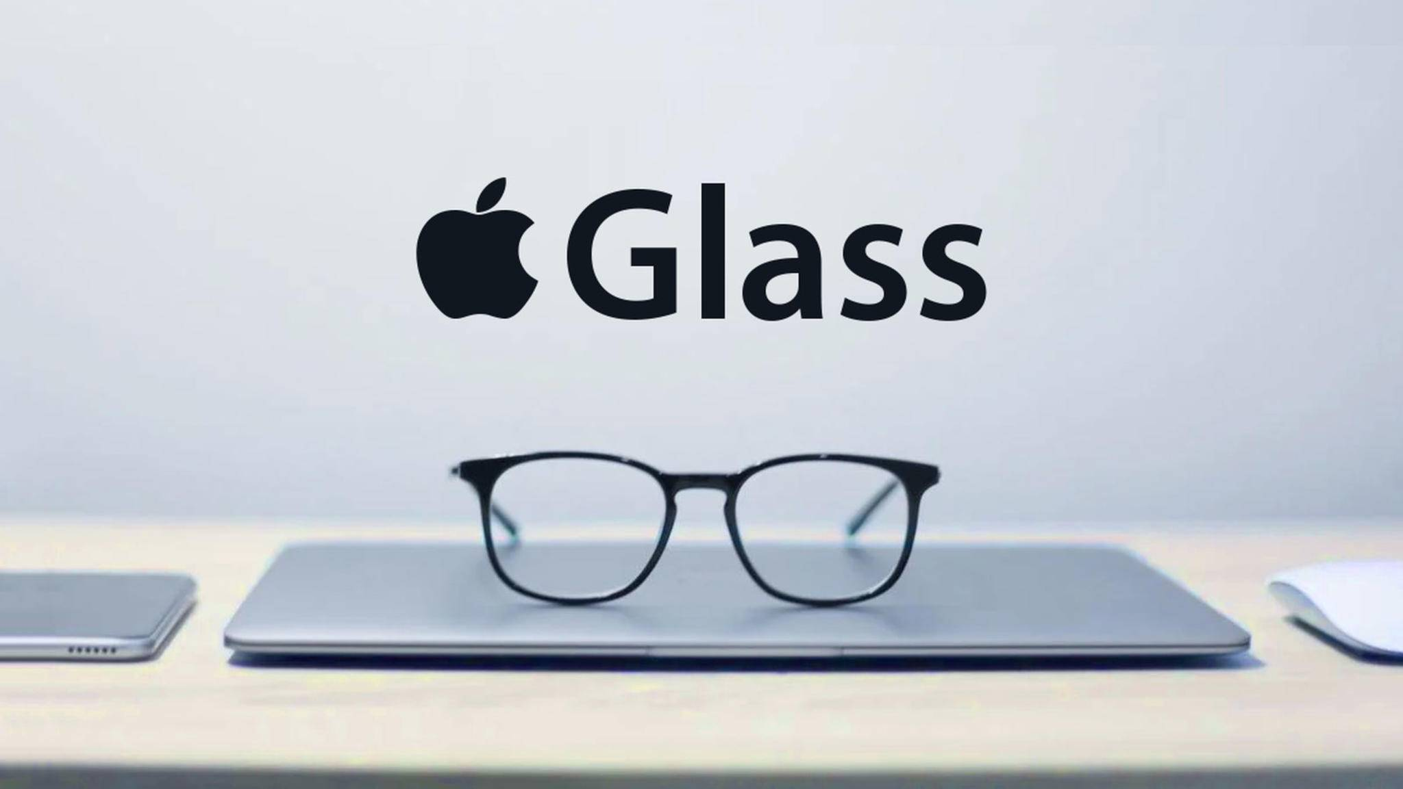 apple-glass