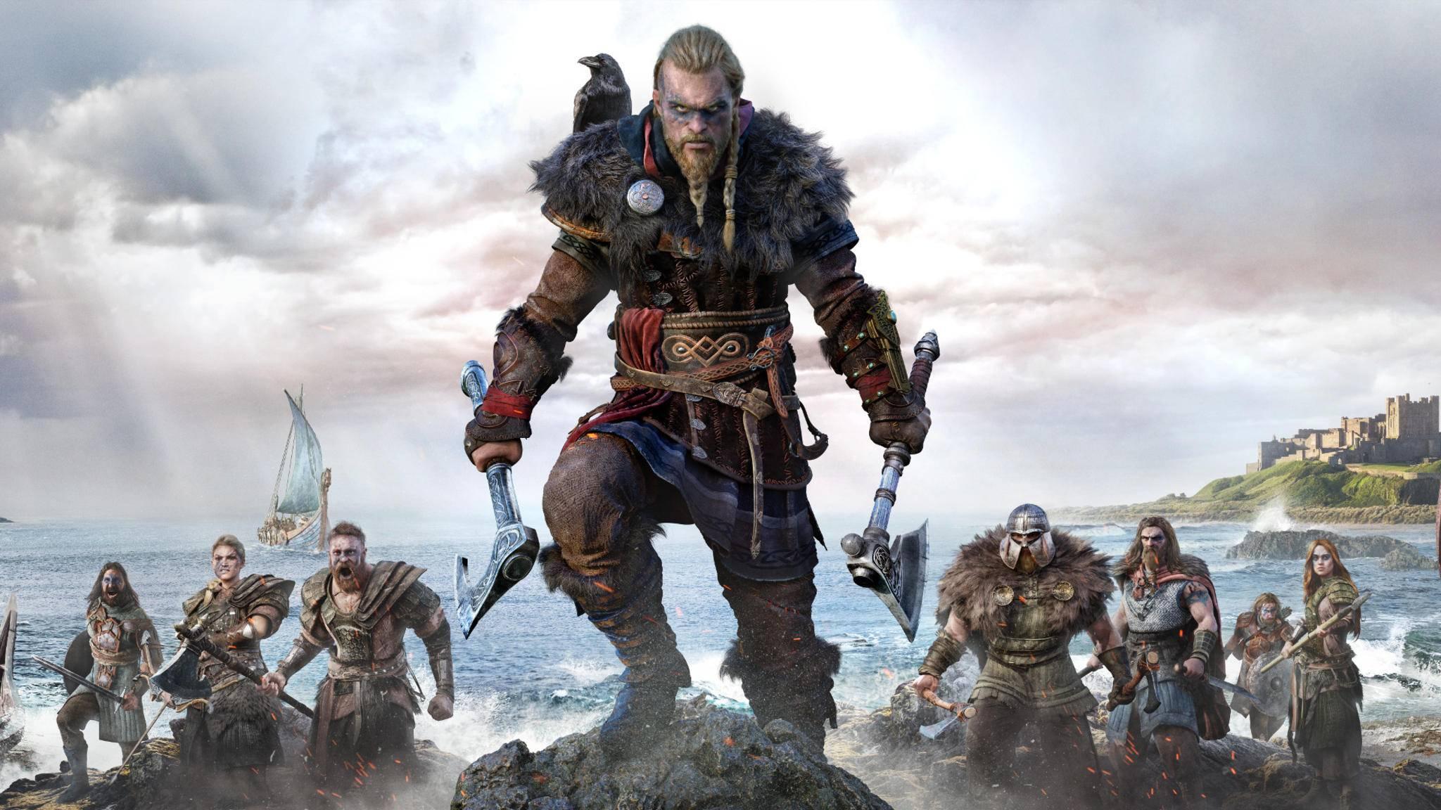 assassins-creed-valhalla-clan
