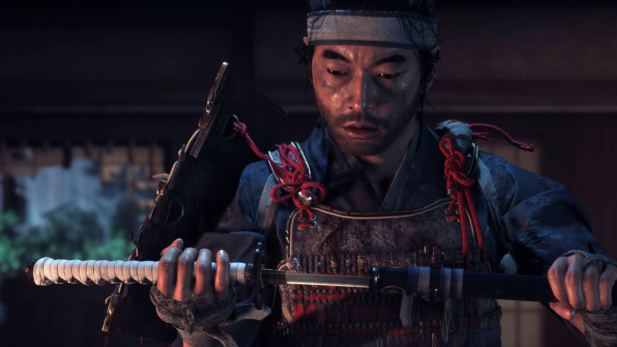 ghost-of-tsushima-trailer-screenshot-01