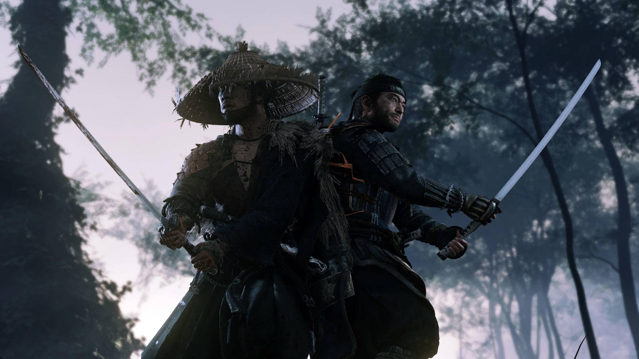 ghost-of-tsushima-trailer-screenshot-02