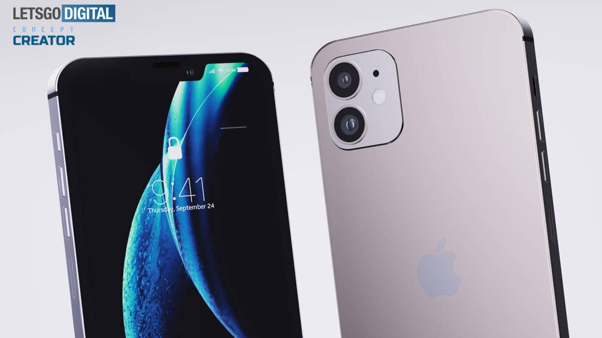 iphone-12-renderbild