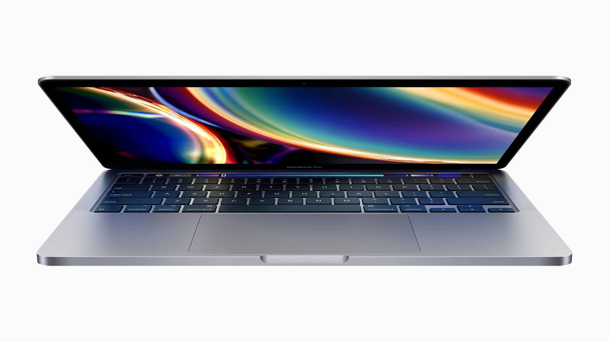 macbook-pro-13-2020