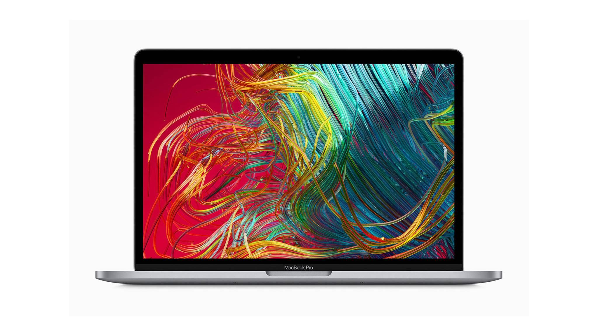 macbook-pro-2020-13