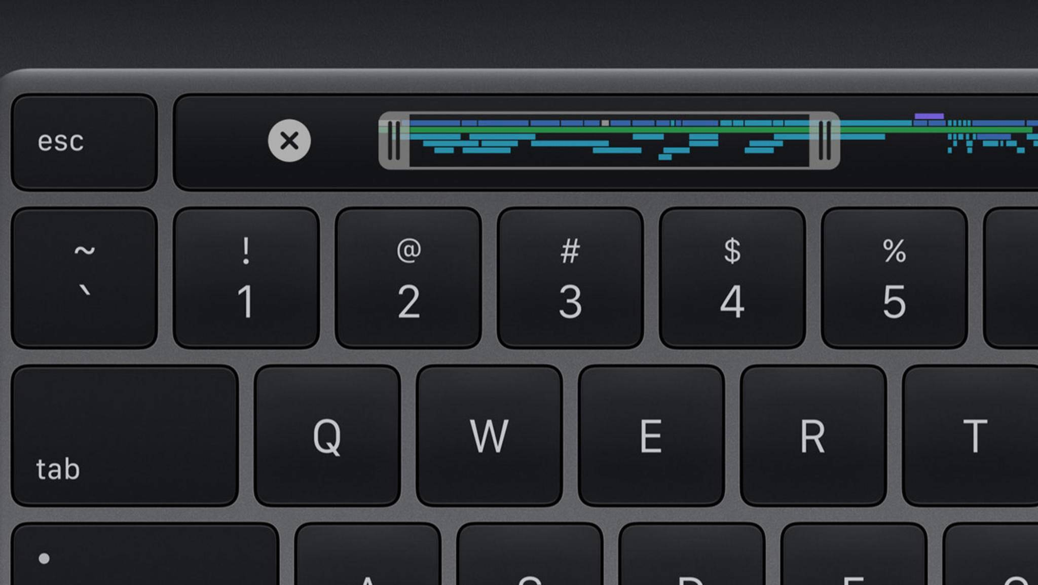 macbook-pro-2020-keyboard