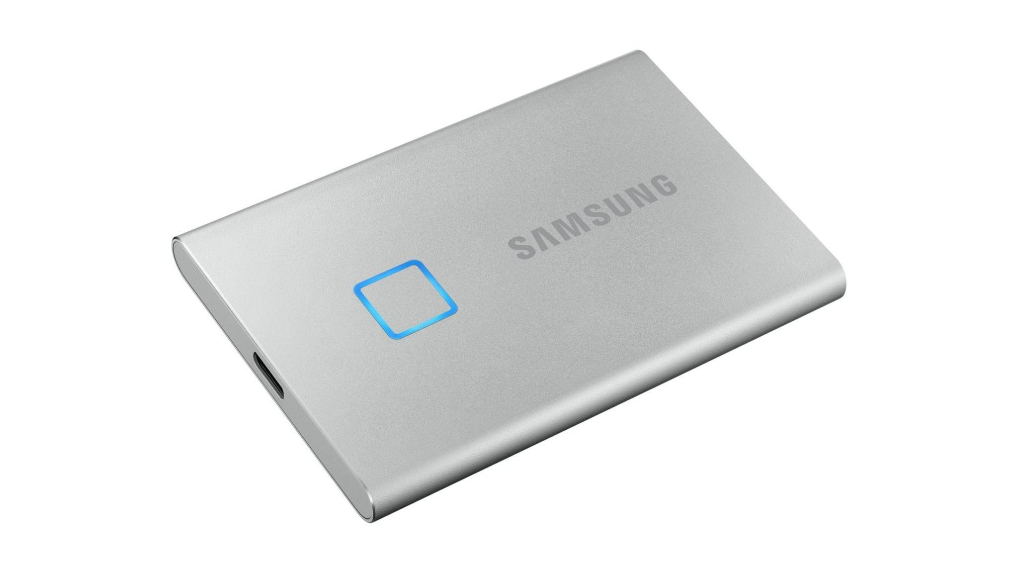 samsung-portable-ssd-t7-touch