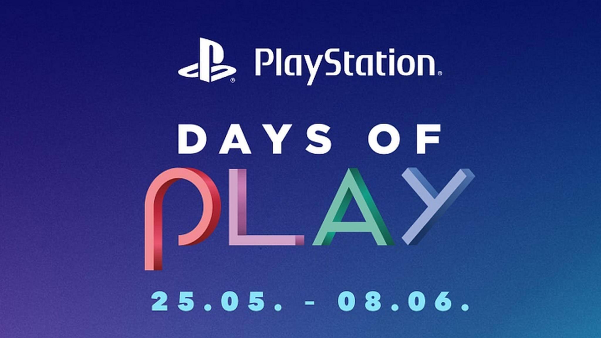 sony-days-of-play-2020-logo