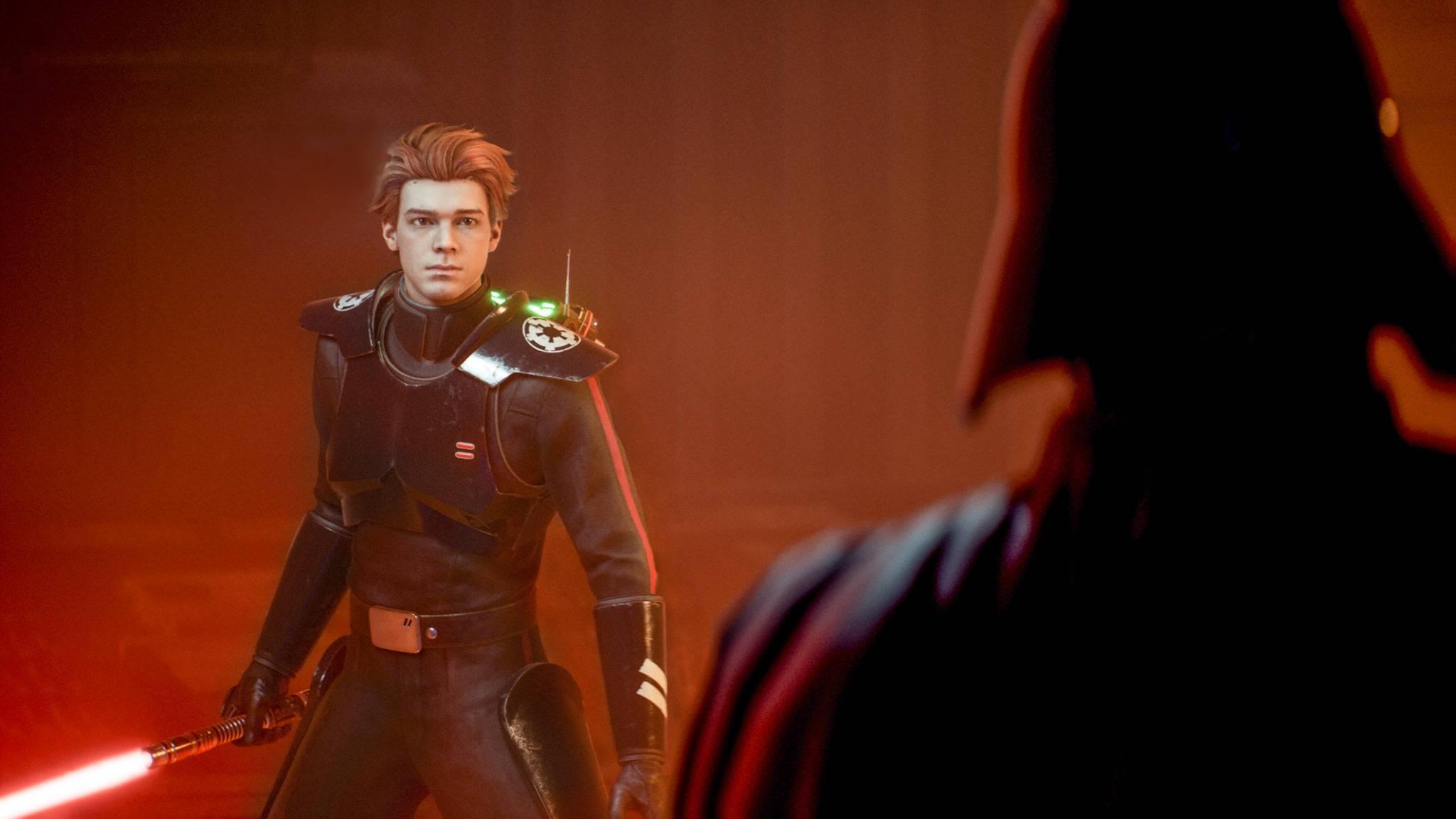 star-wars-jedi-fallen-order-may-4th-update-inquisitor-uniform