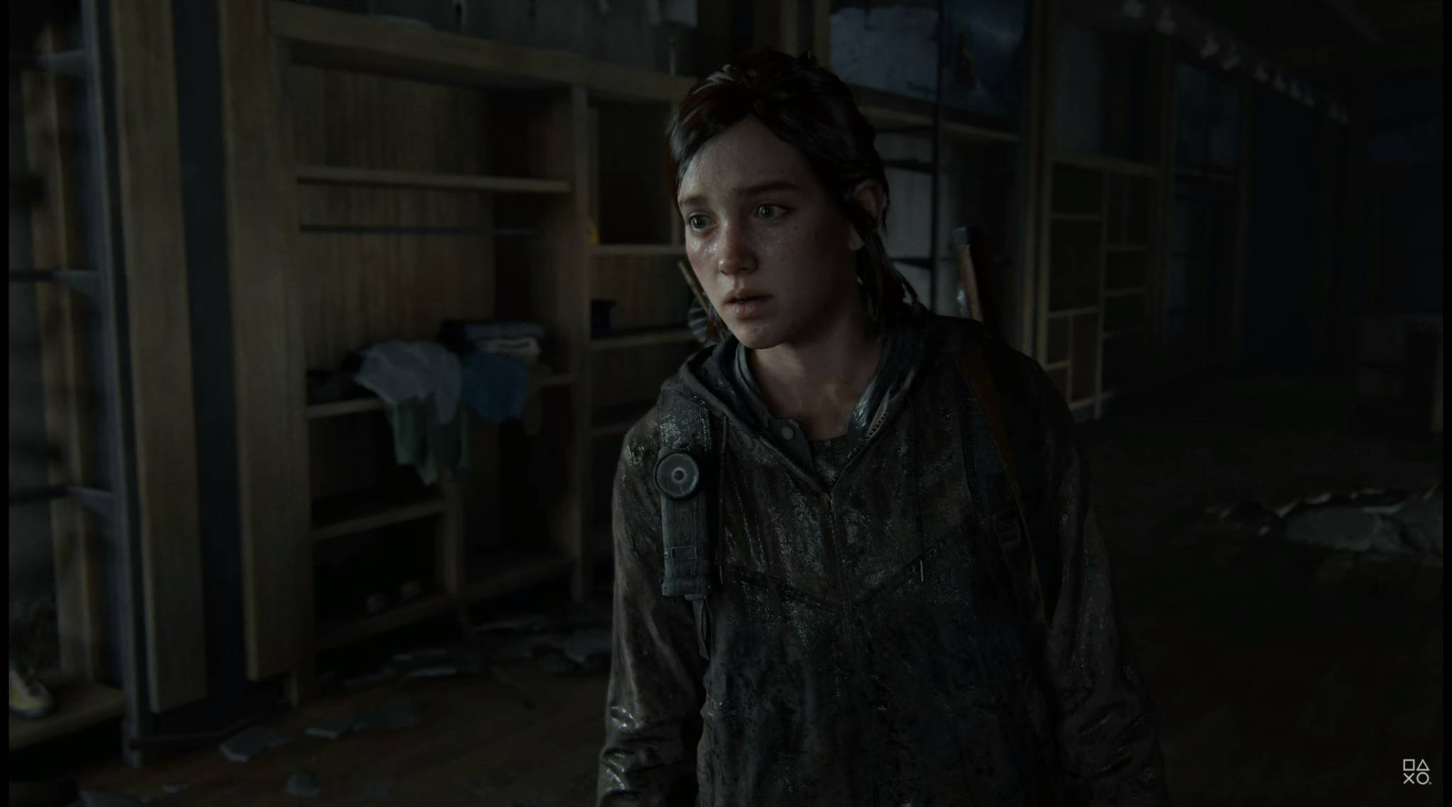 the-last-of-us-2-ellie-story-trailer