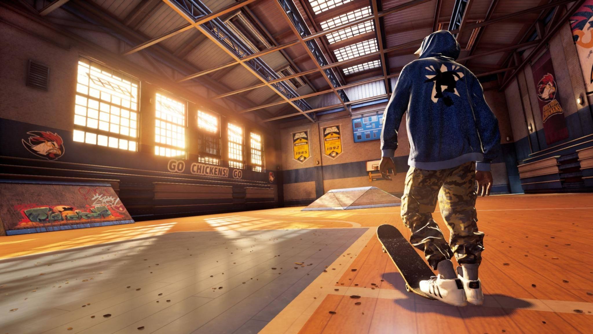 tony-hawks-pro-skater-remaster-screenshot