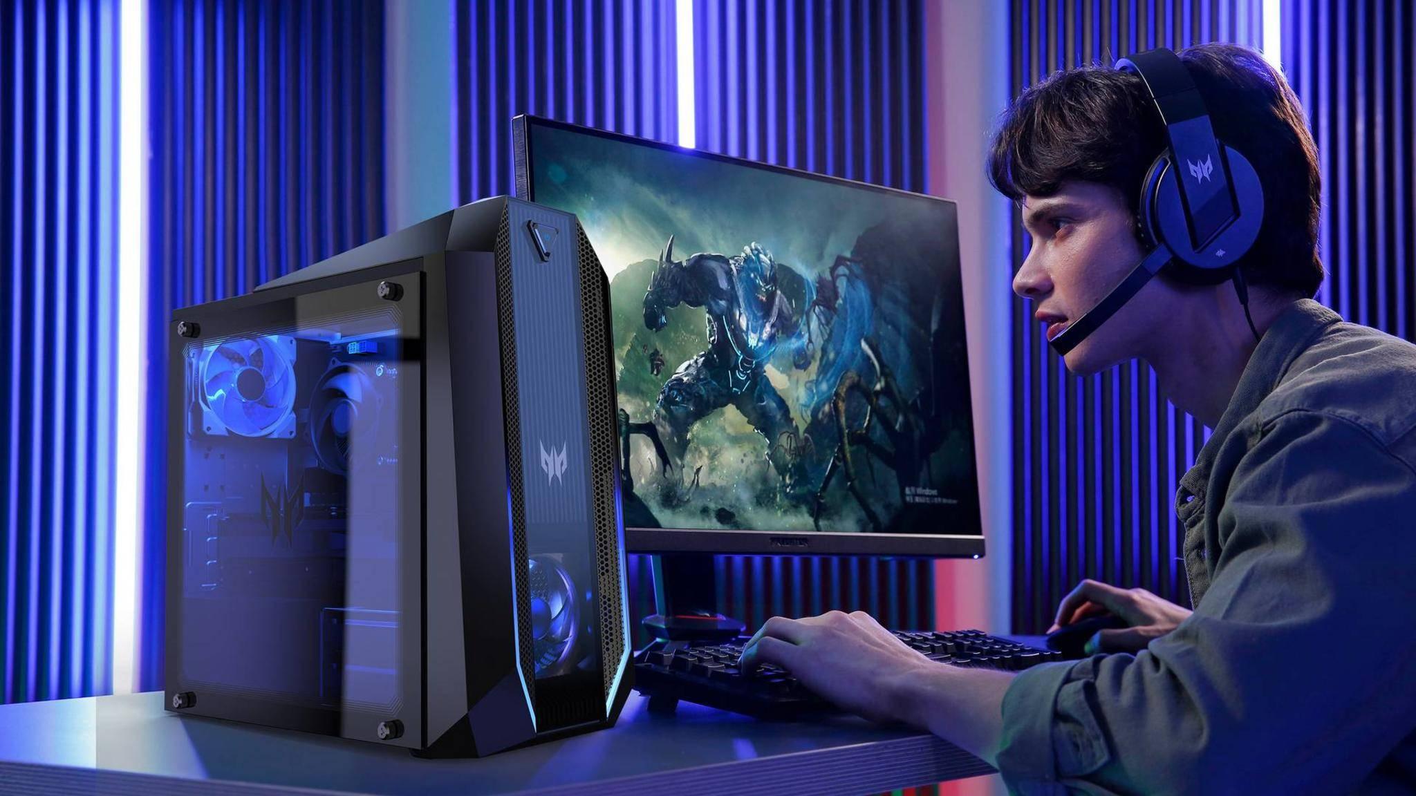 Acer-Predator-Orion-3000-2020-02