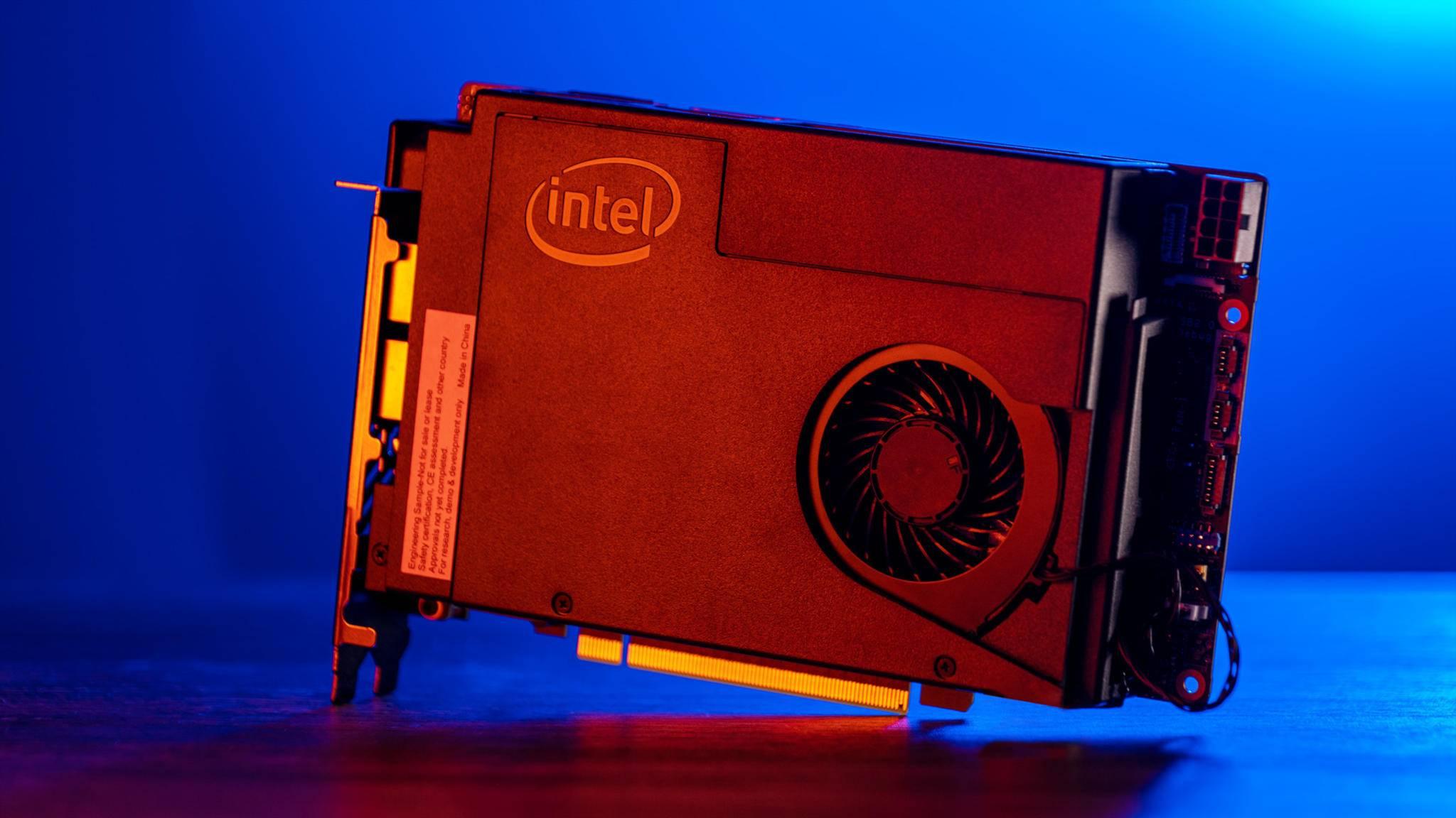 Intel-NUC-Compute-Element-05