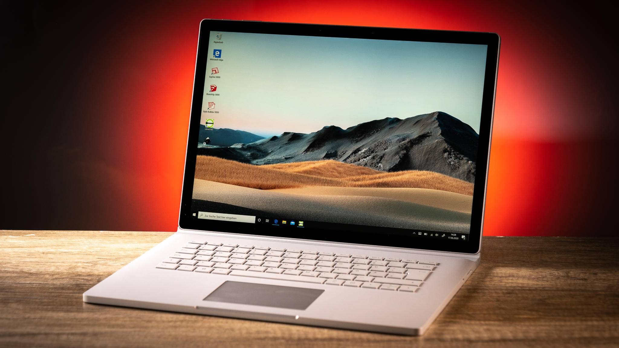 Surface-Book-15-10