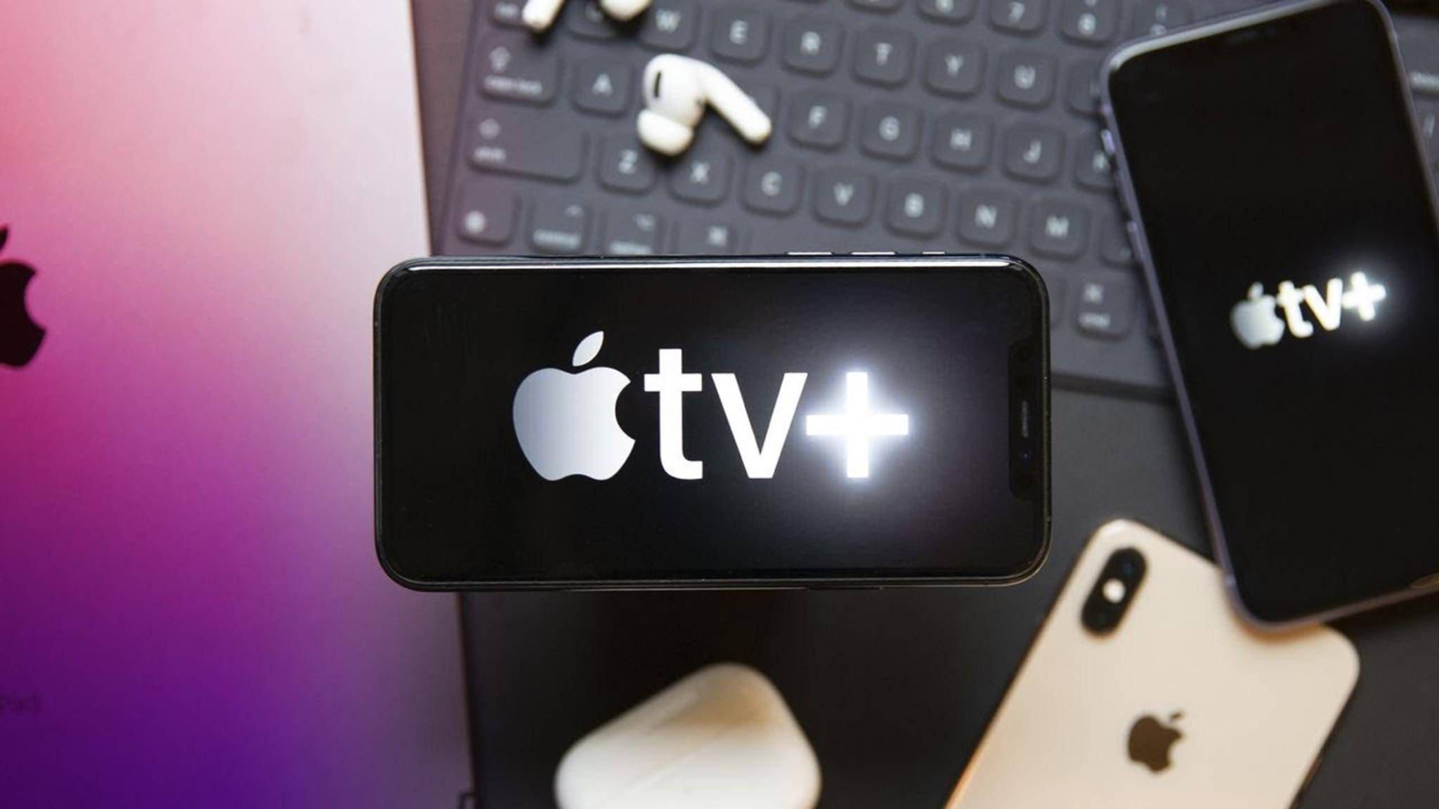 apple-tv-plus-bundle