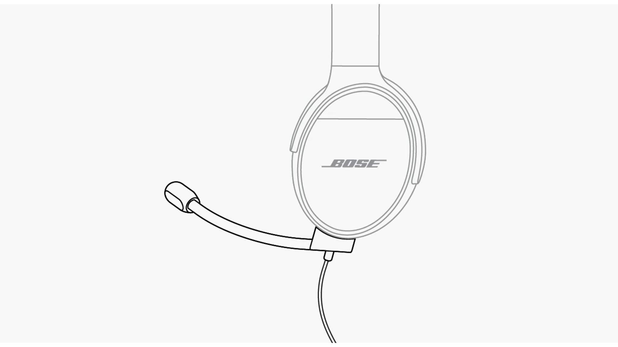 bose-qc35-ii-gaming-headset