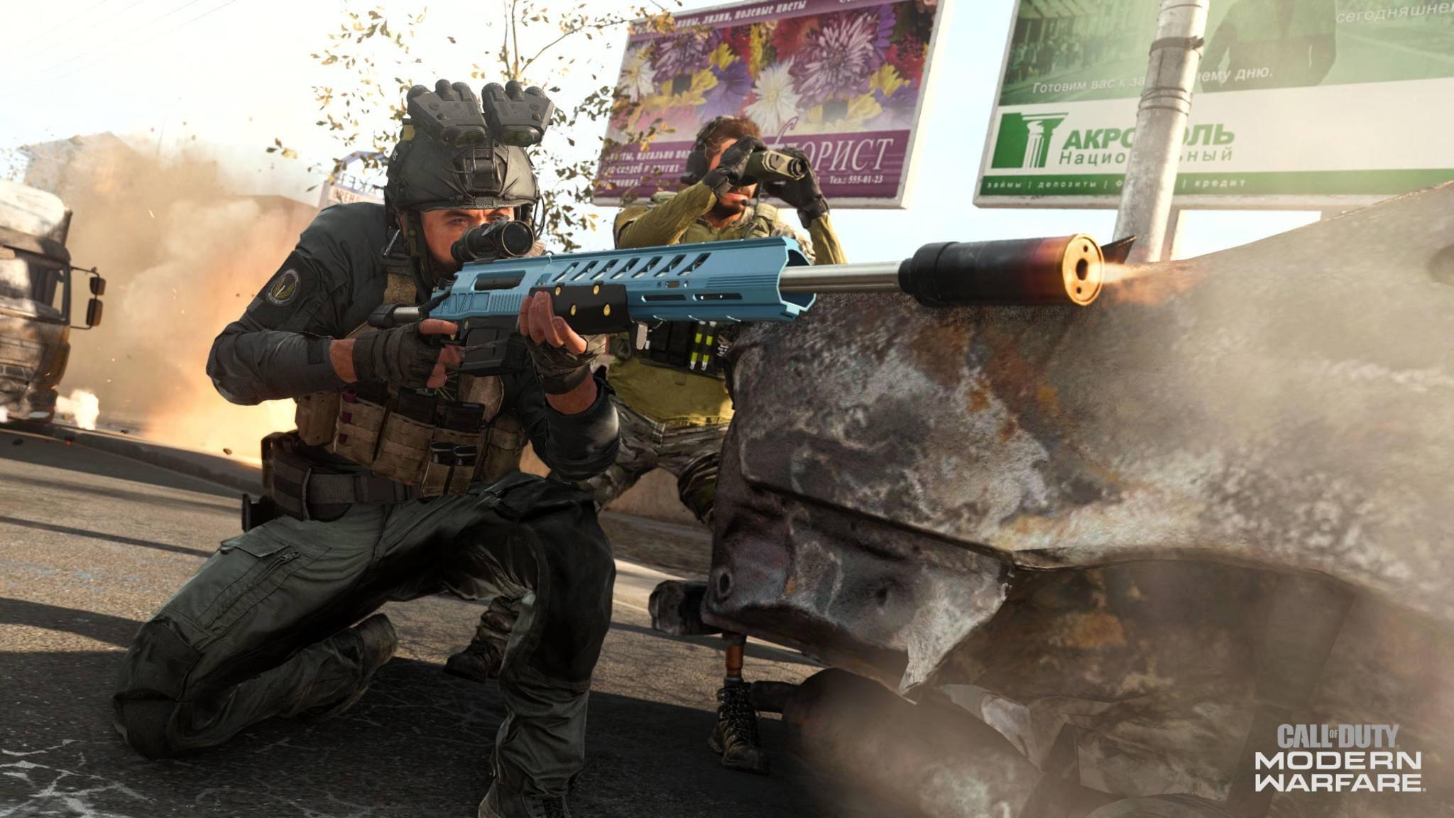 call-of-duty-modern-warfare-sniper-spotter