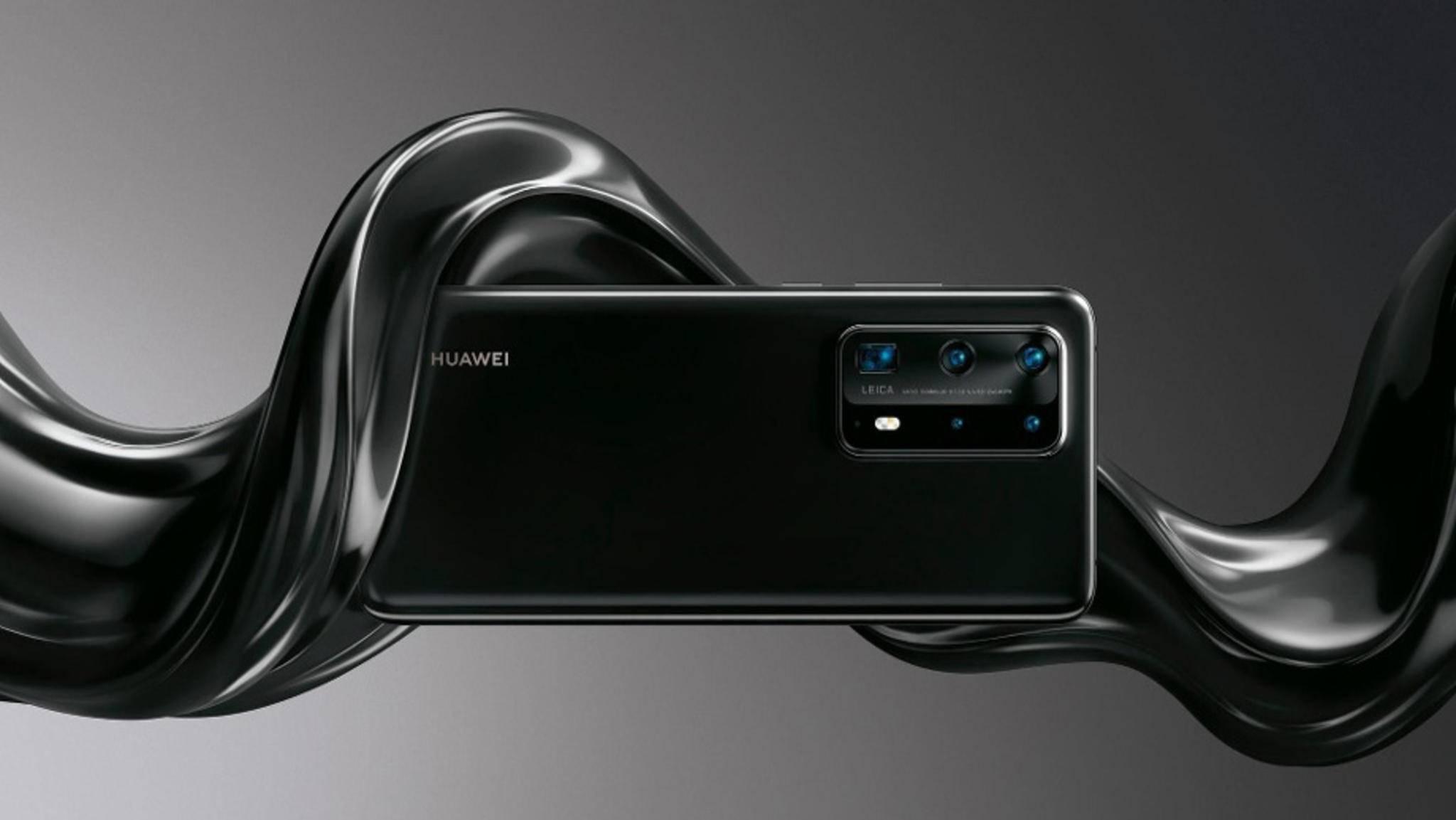 huawei-p40-pro-plus
