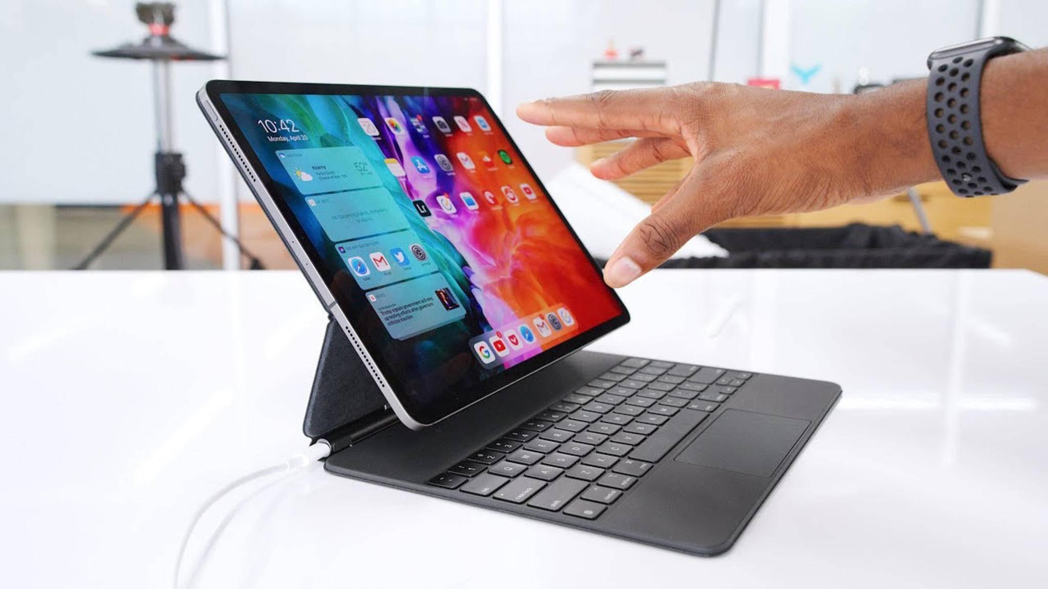 ipad-pro-smart-keyboard-neu